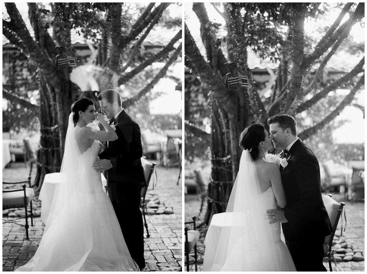 Best Miromar Lakes Wedding Photographer884.JPG