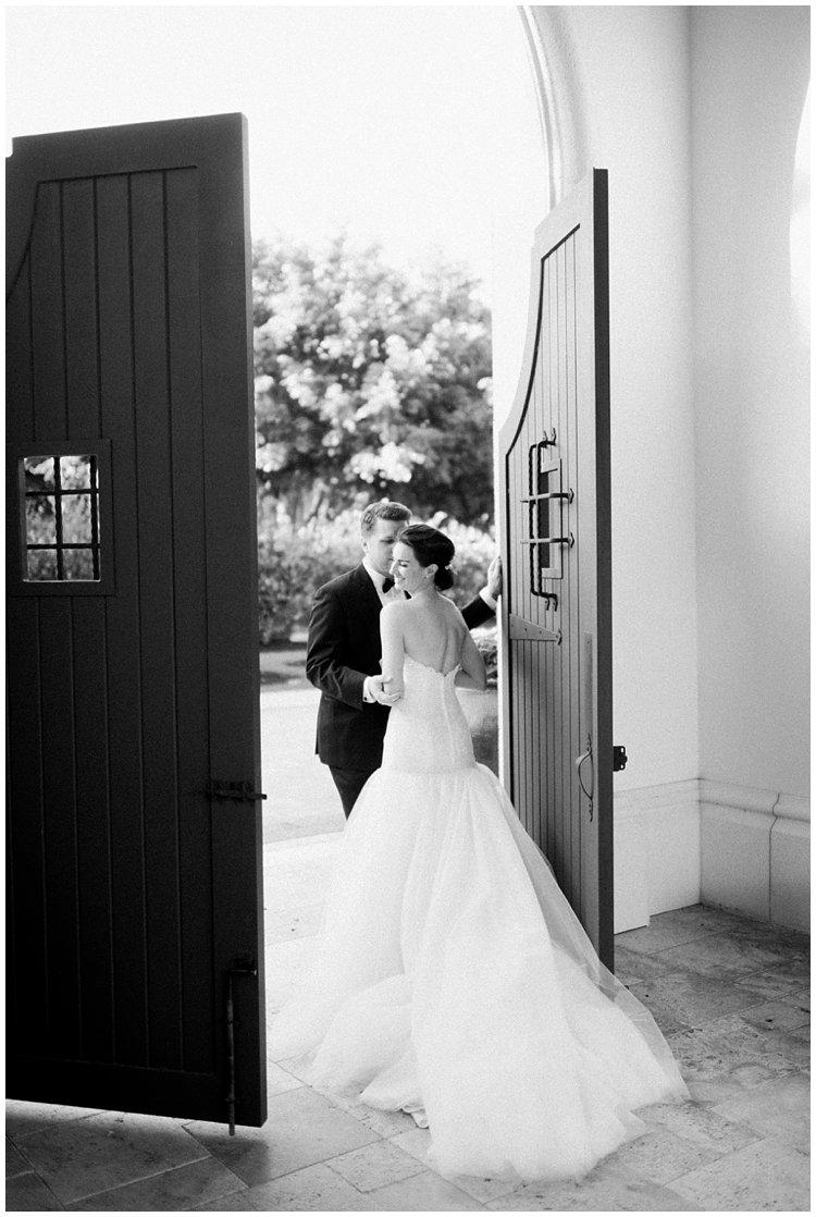 Best Miromar Lakes Wedding Photographer888.JPG