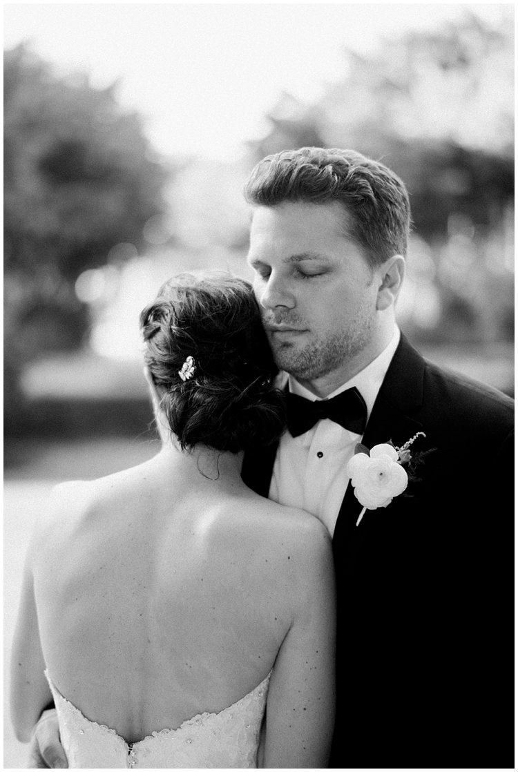 Best Miromar Lakes Wedding Photographer889.JPG