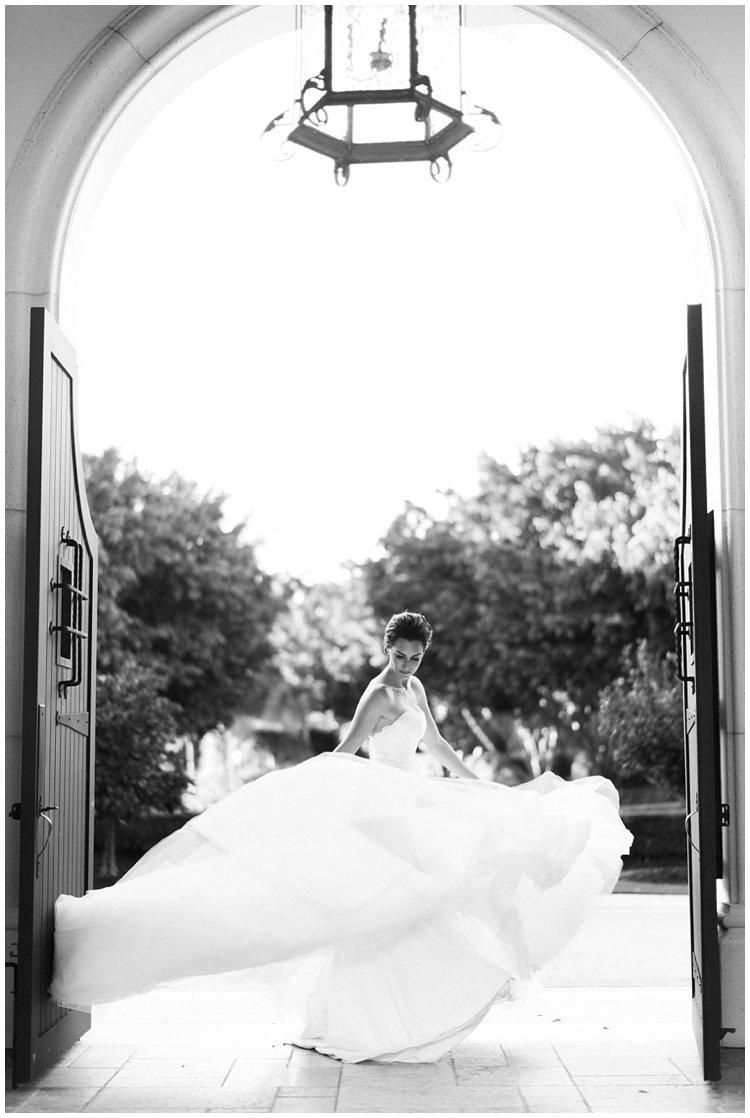 Best Miromar Lakes Wedding Photographer891.JPG