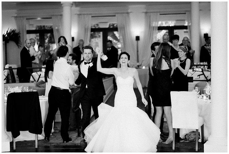 Best Miromar Lakes Wedding Photographer896.JPG