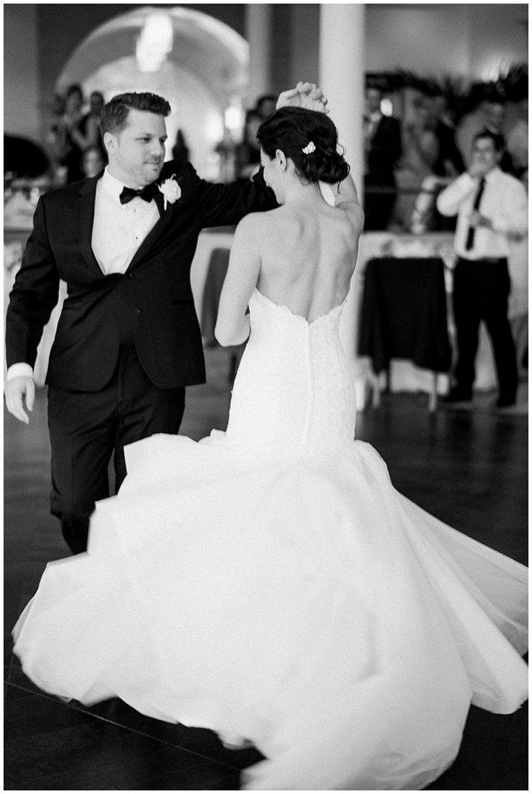 Best Miromar Lakes Wedding Photographer897.JPG