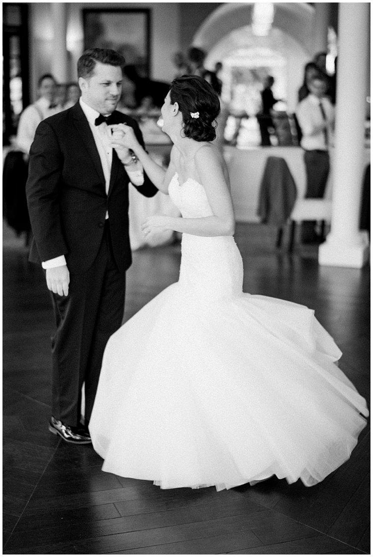 Best Miromar Lakes Wedding Photographer898.JPG