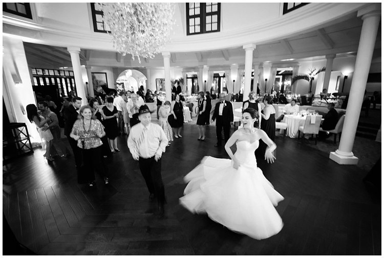 Best Miromar Lakes Wedding Photographer900.JPG