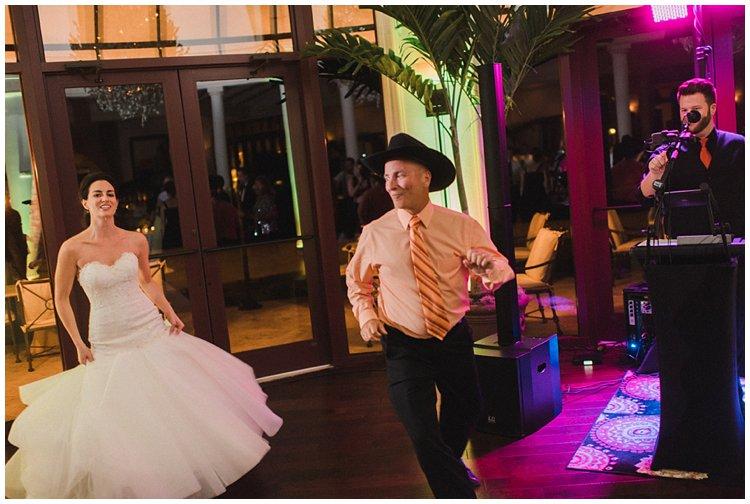 Best Miromar Lakes Wedding Photographer901.JPG