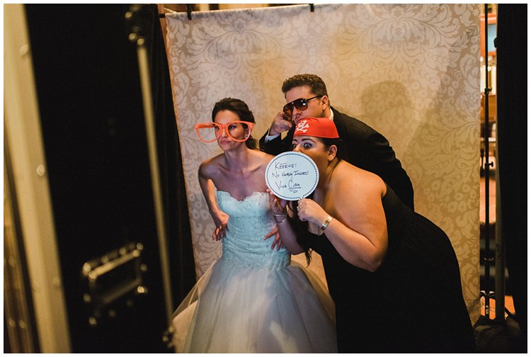 Best Miromar Lakes Wedding Photographer904.JPG