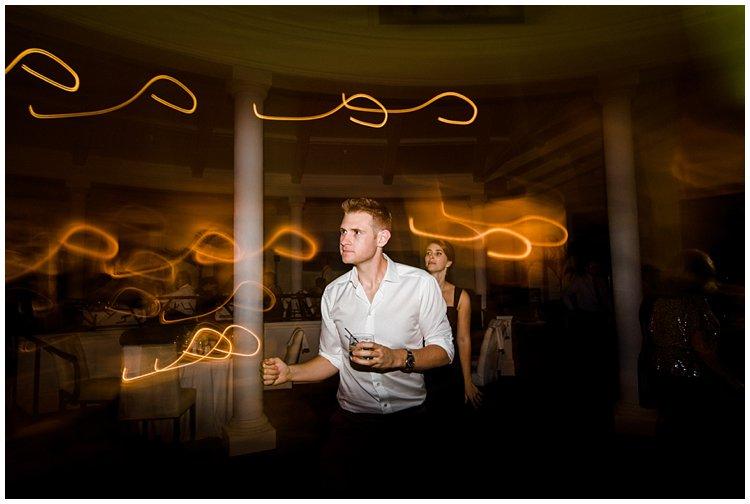 Best Miromar Lakes Wedding Photographer905.JPG