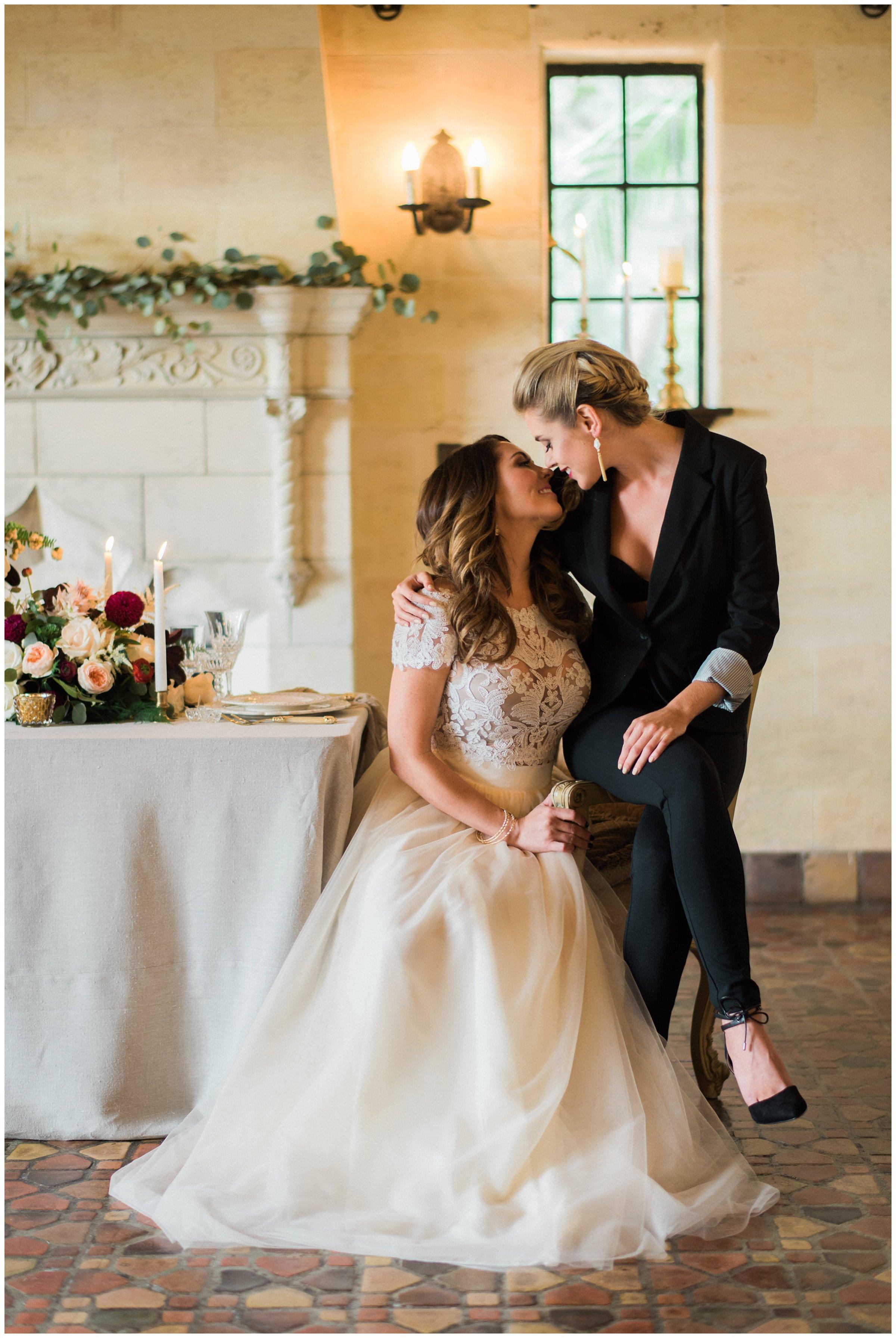 Same Sex Wedding_1643.jpg