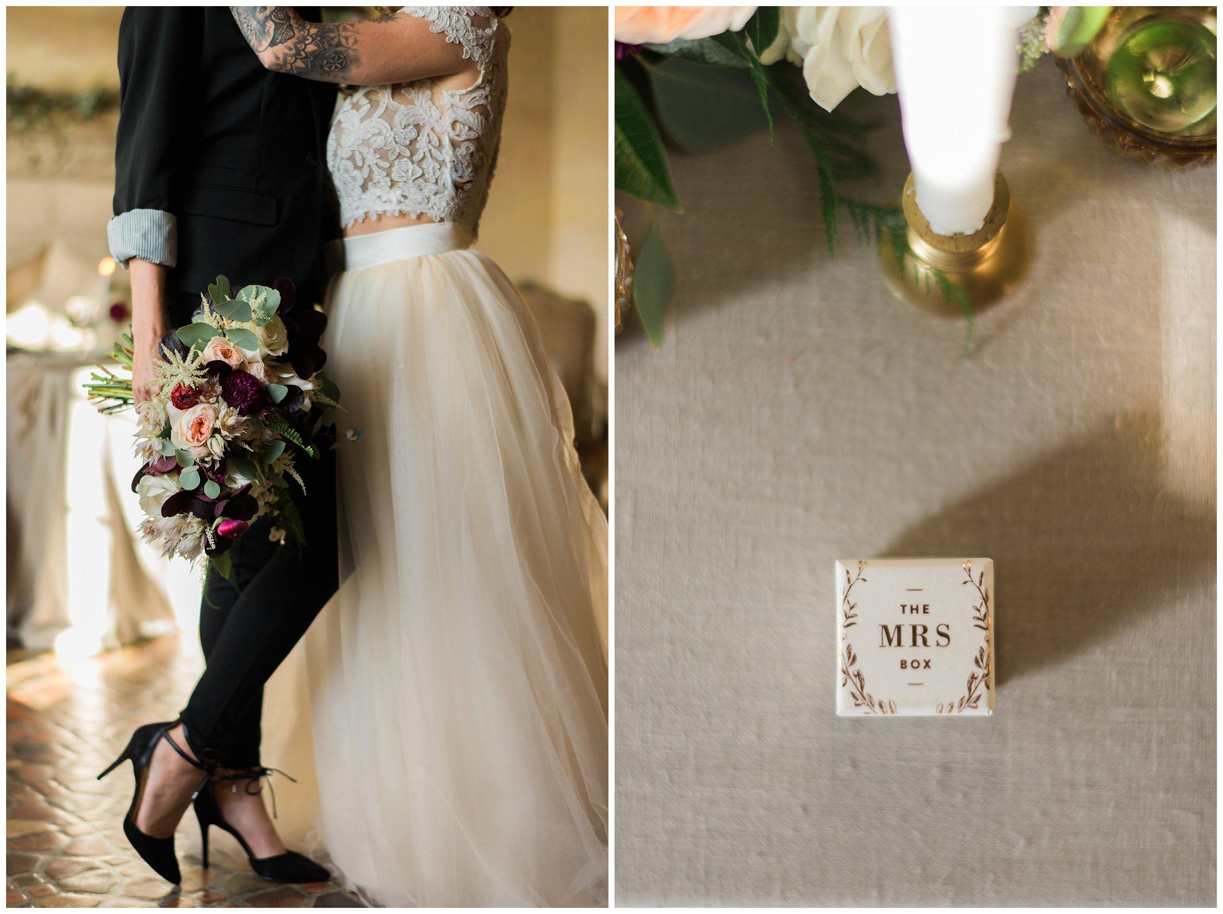 Same Sex Wedding_1649.jpg