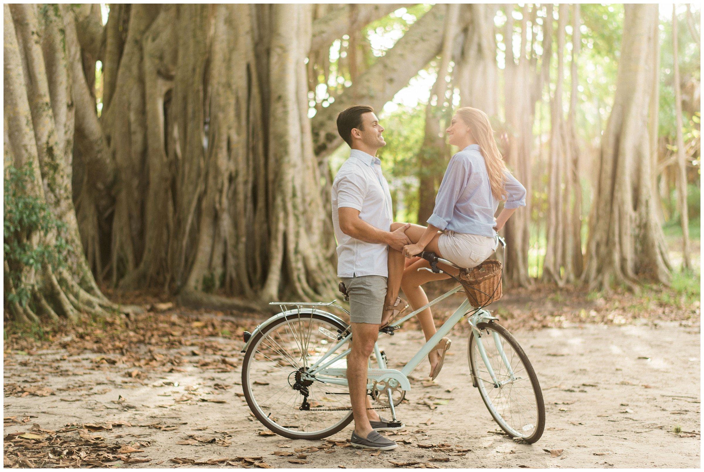 Fort Lauderdale Engagement Ideas923.JPG