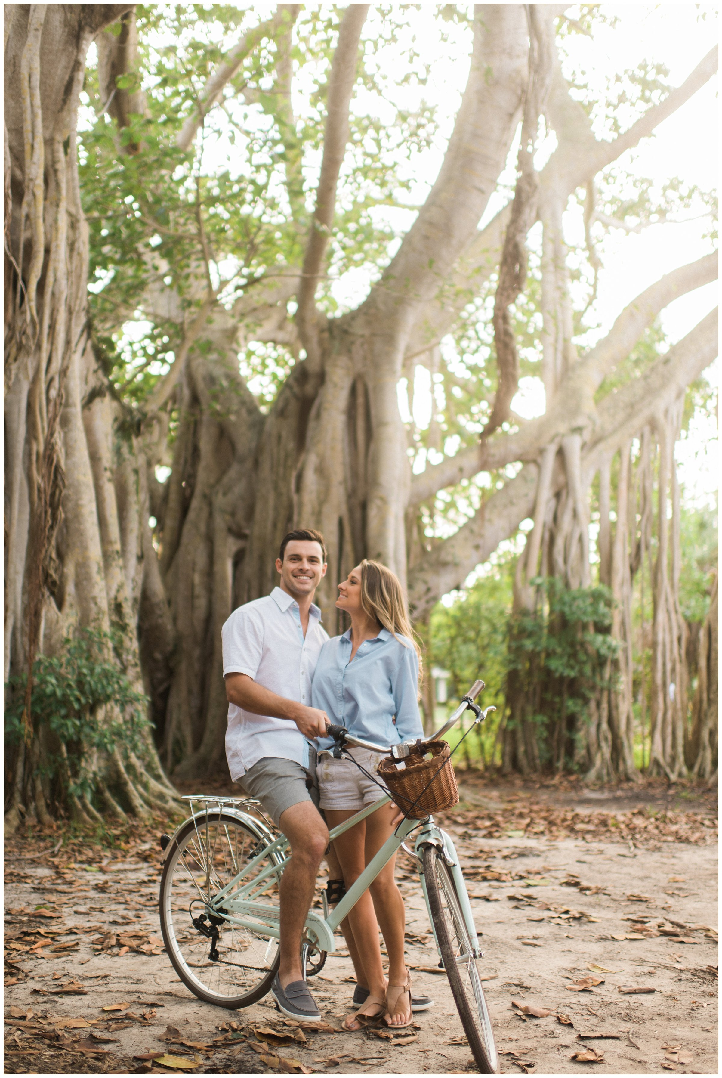 Fort Lauderdale Engagement Ideas921.JPG