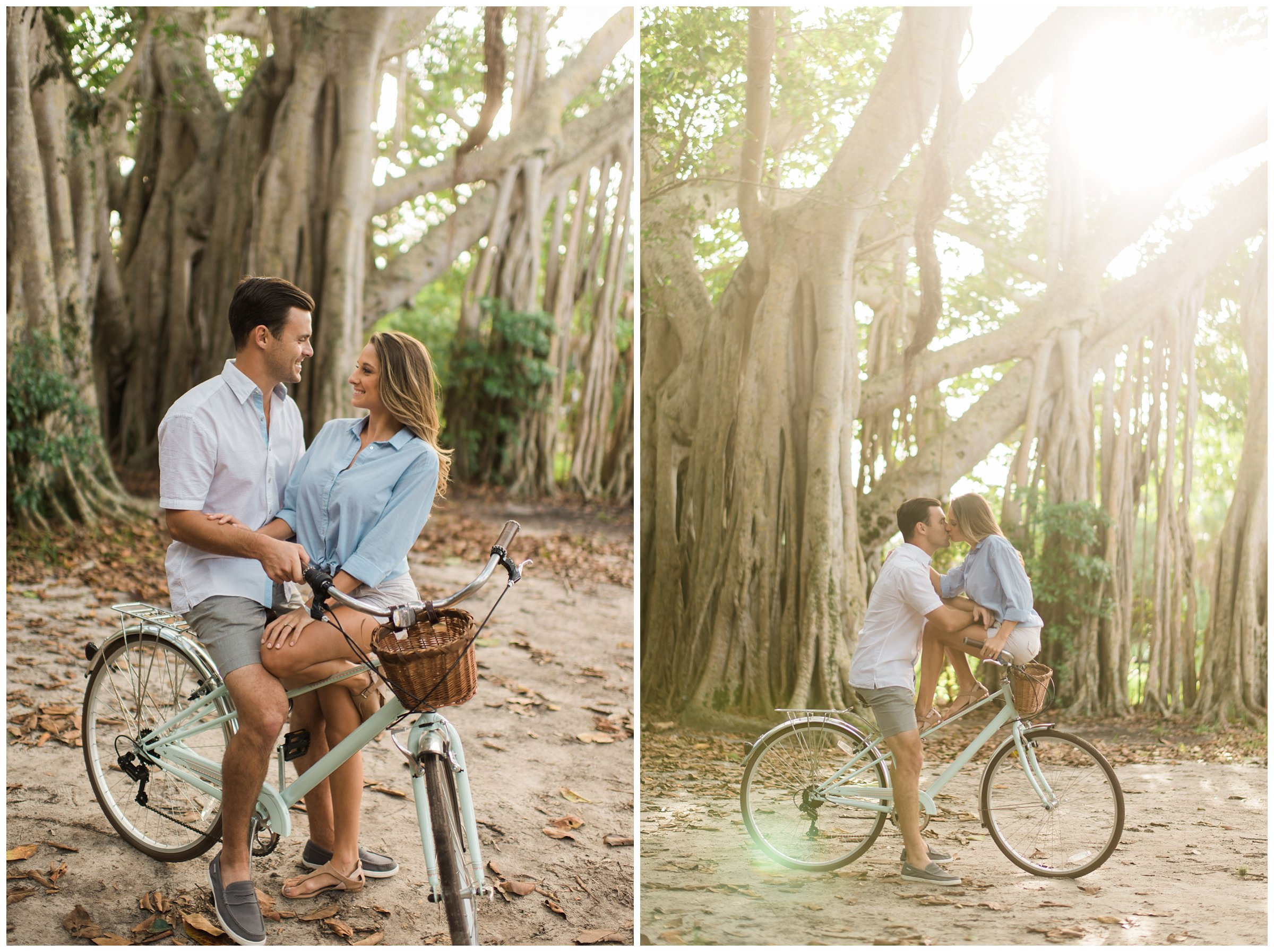 Fort Lauderdale Engagement Ideas924.JPG