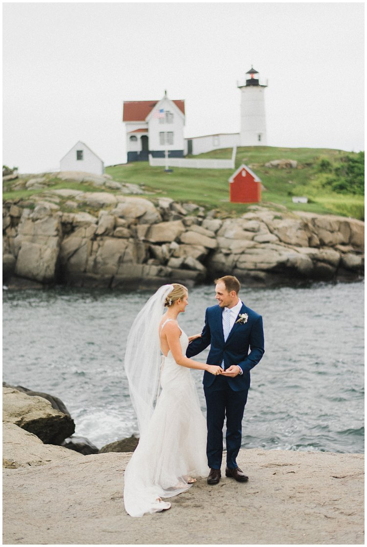 Best+York+Maine+Wedding572.JPG