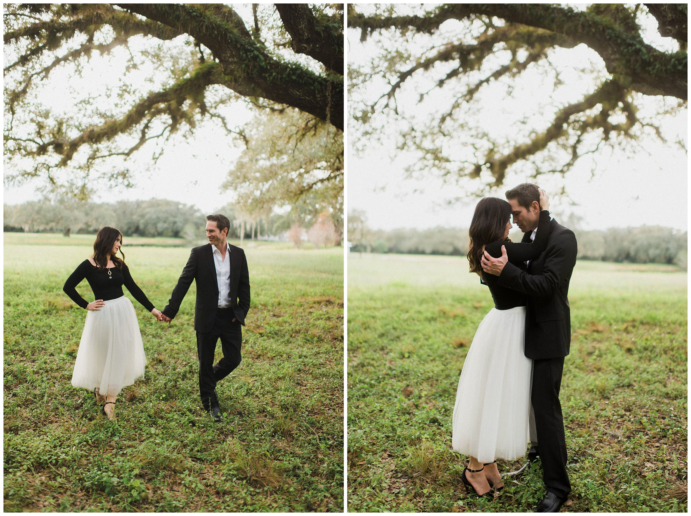 bestweddingphotography953.JPG