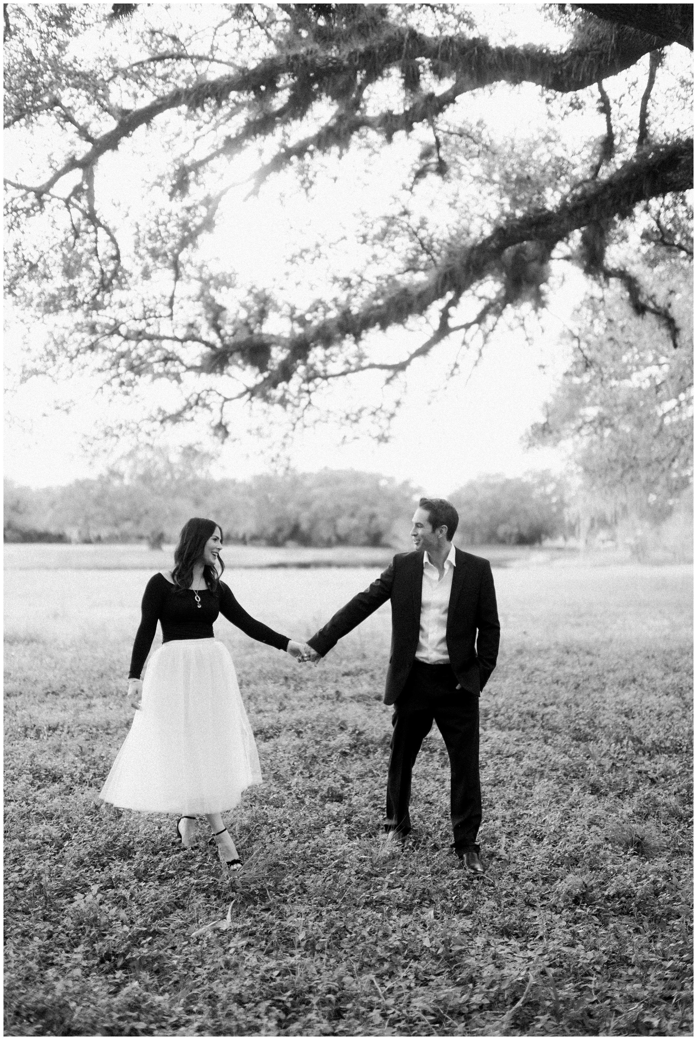 bestweddingphotography952.JPG
