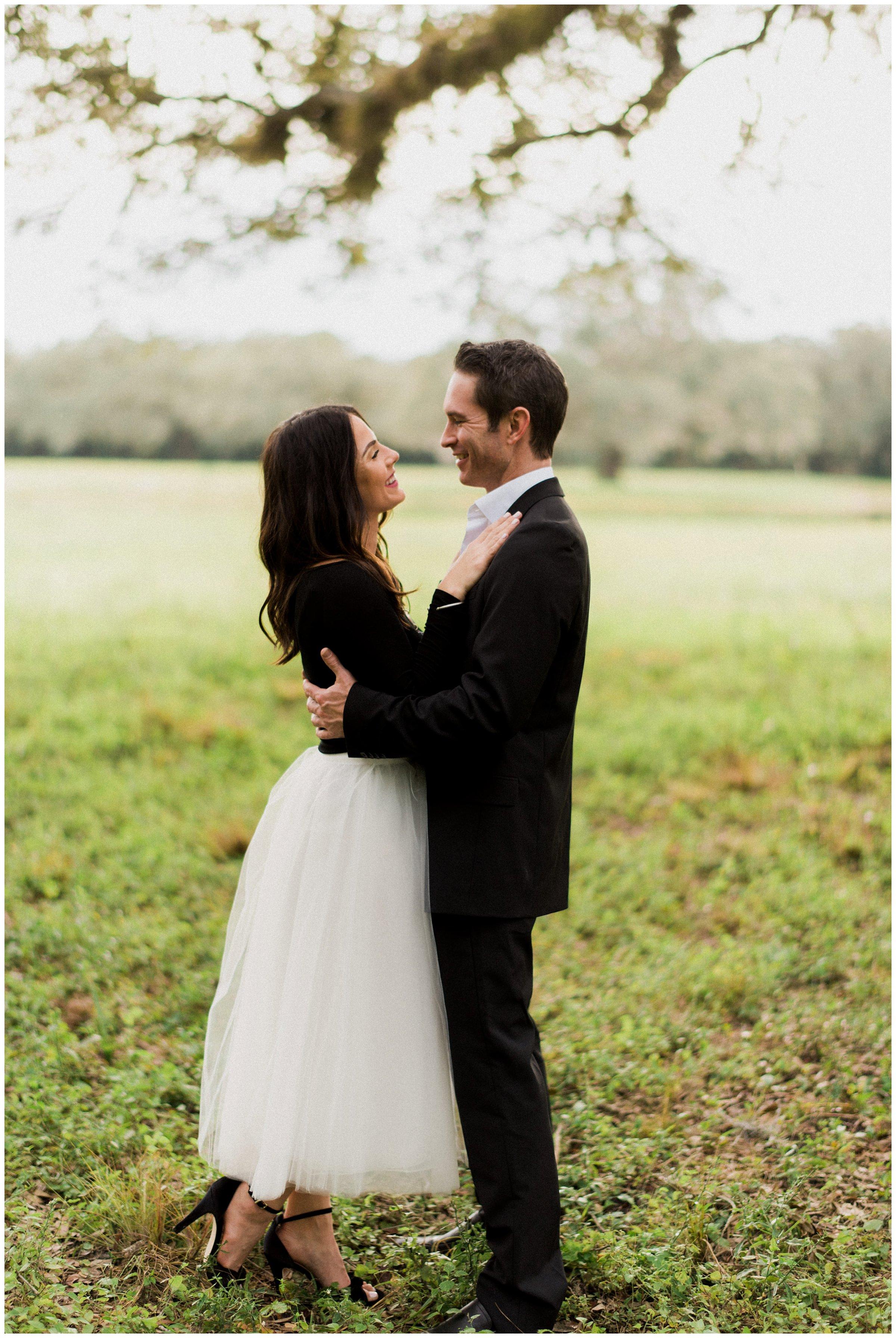 bestweddingphotography954.JPG