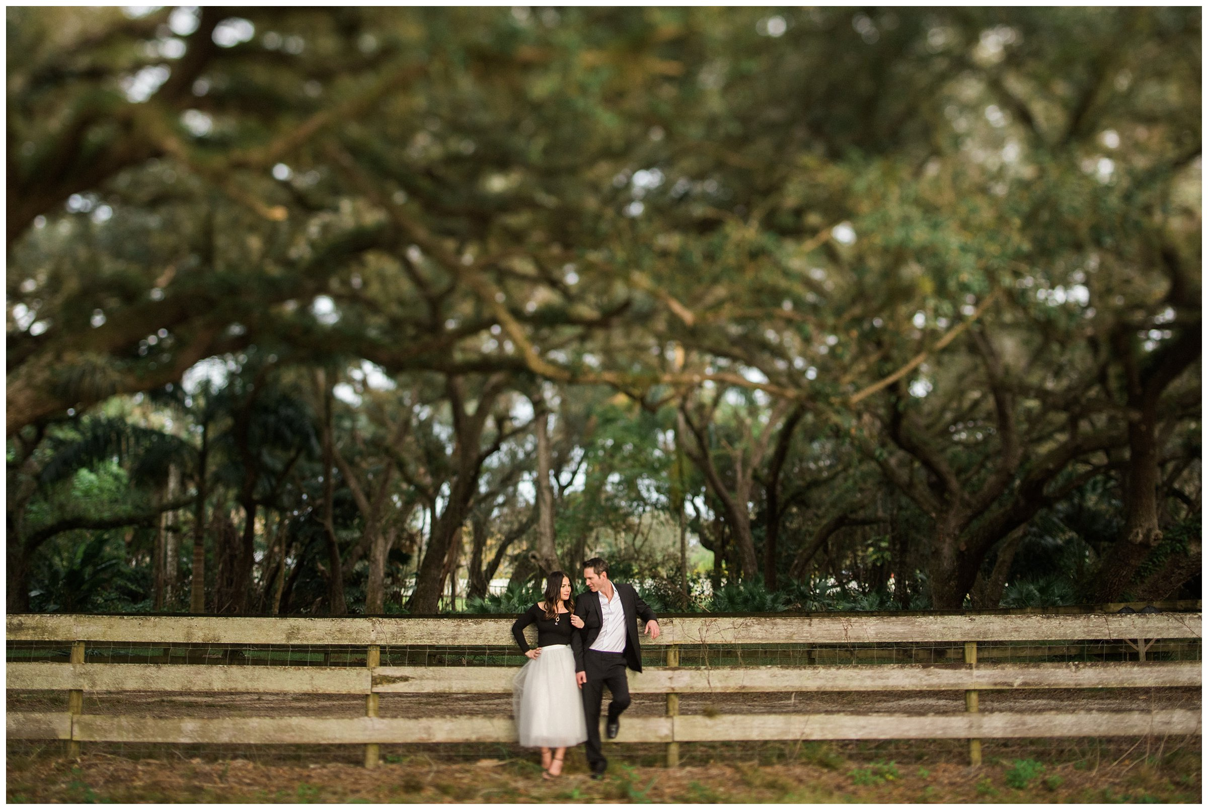 bestweddingphotography964.JPG