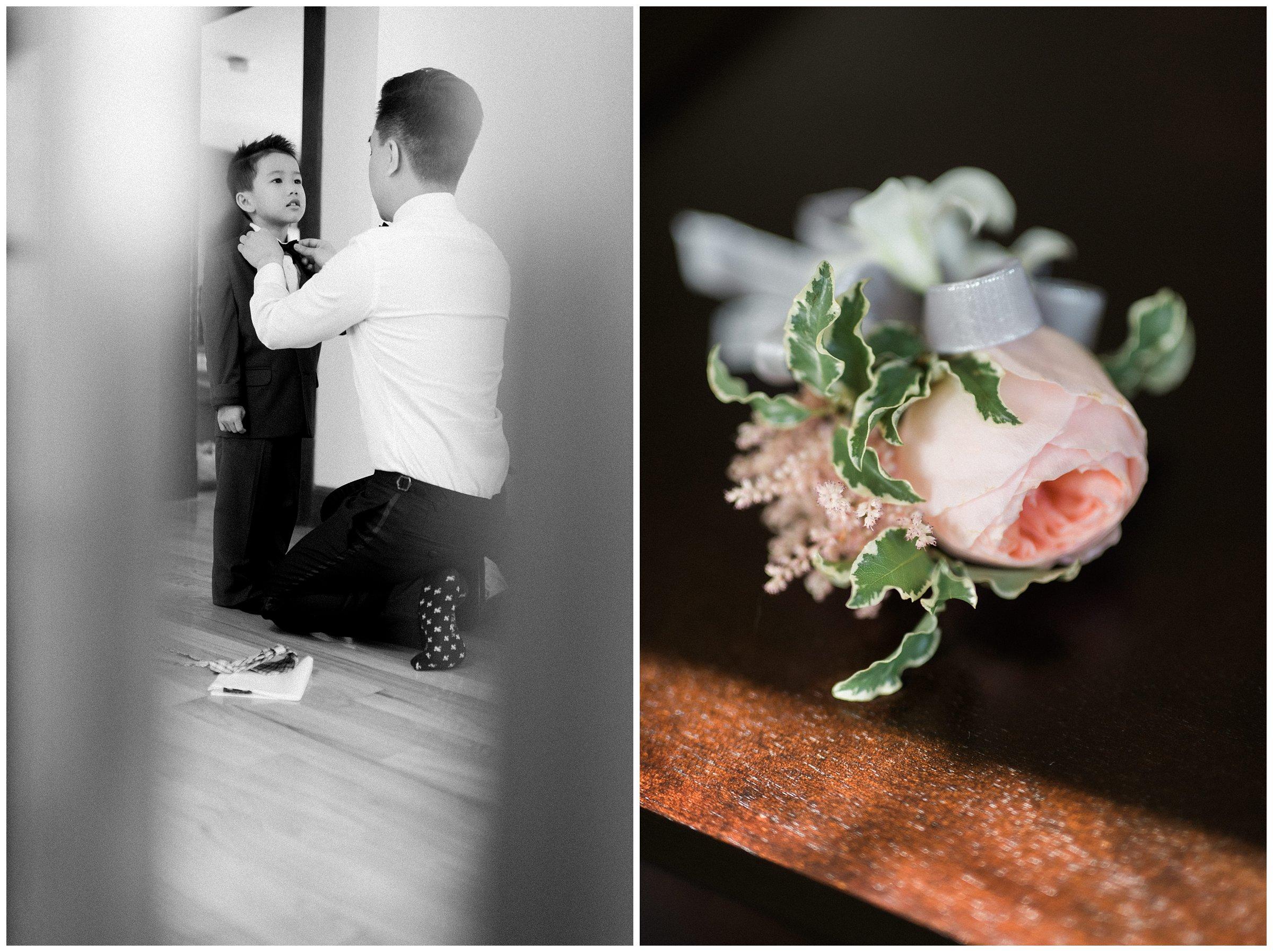 endicott-estate-wedding-photography1121.JPG