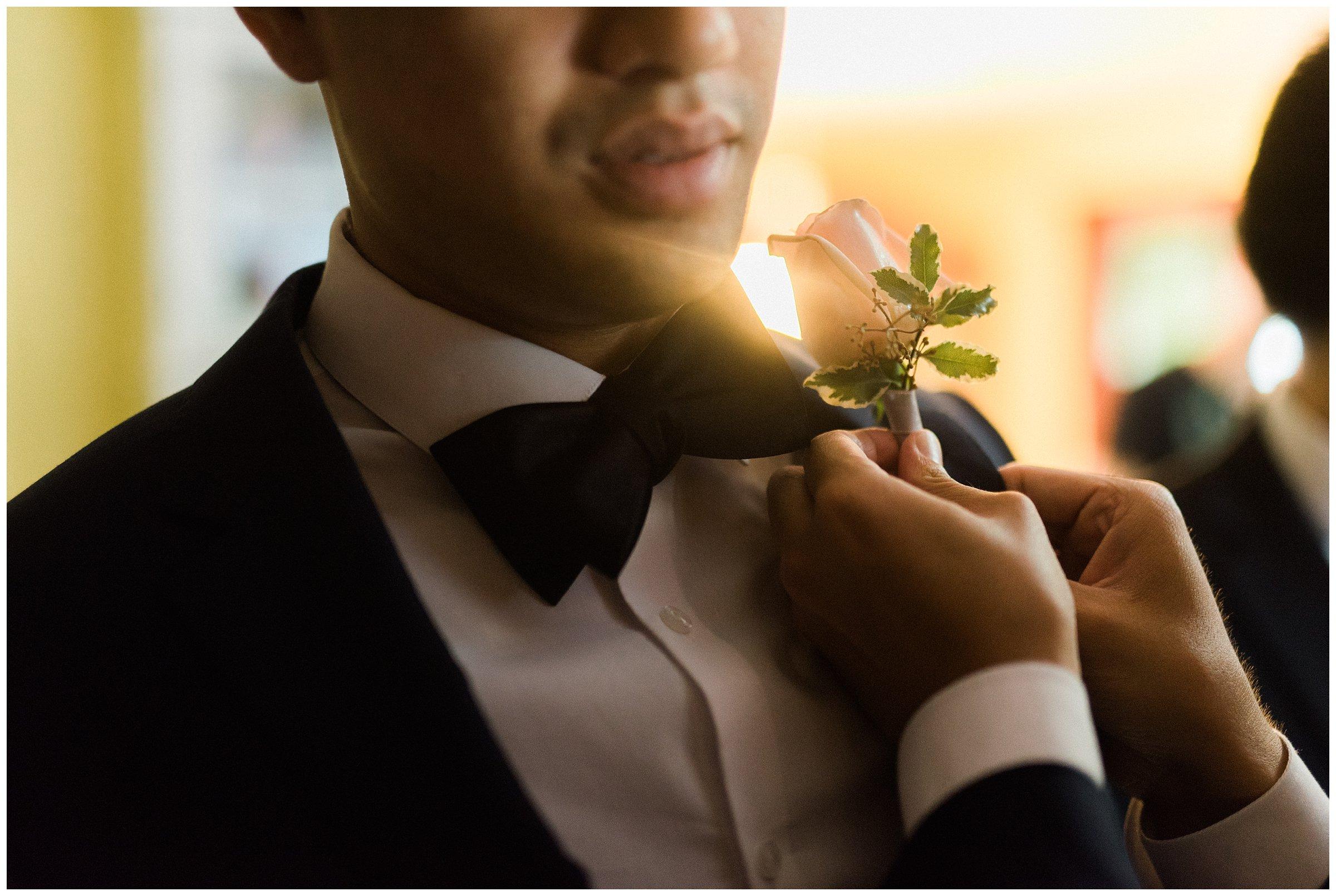 endicott-estate-wedding-photography1122.JPG