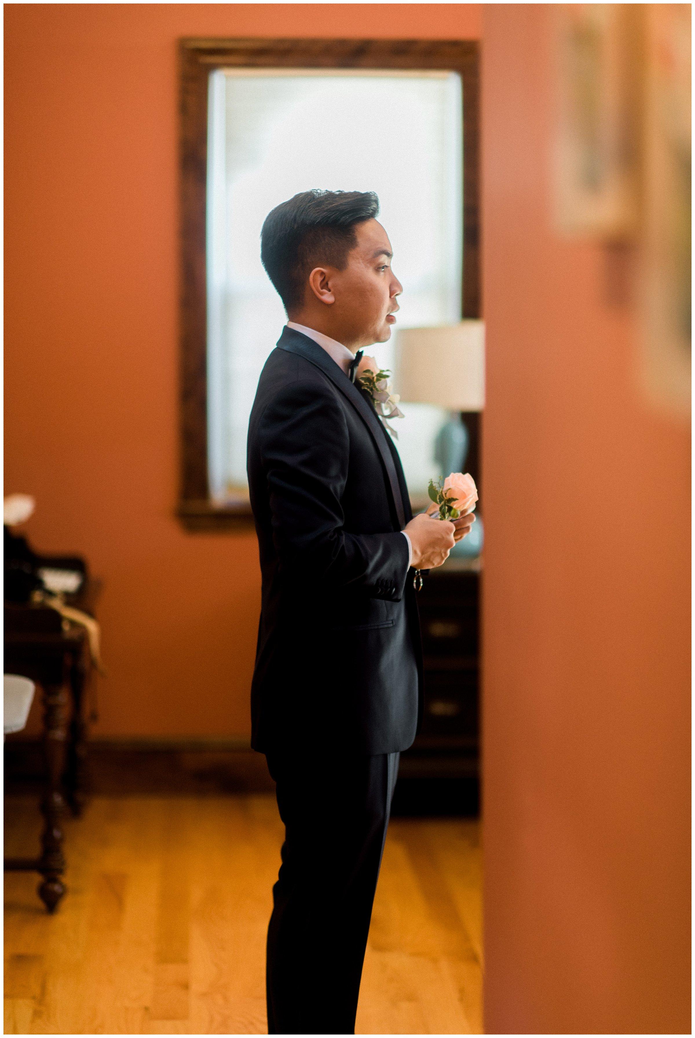 endicott-estate-wedding-photography1123.JPG