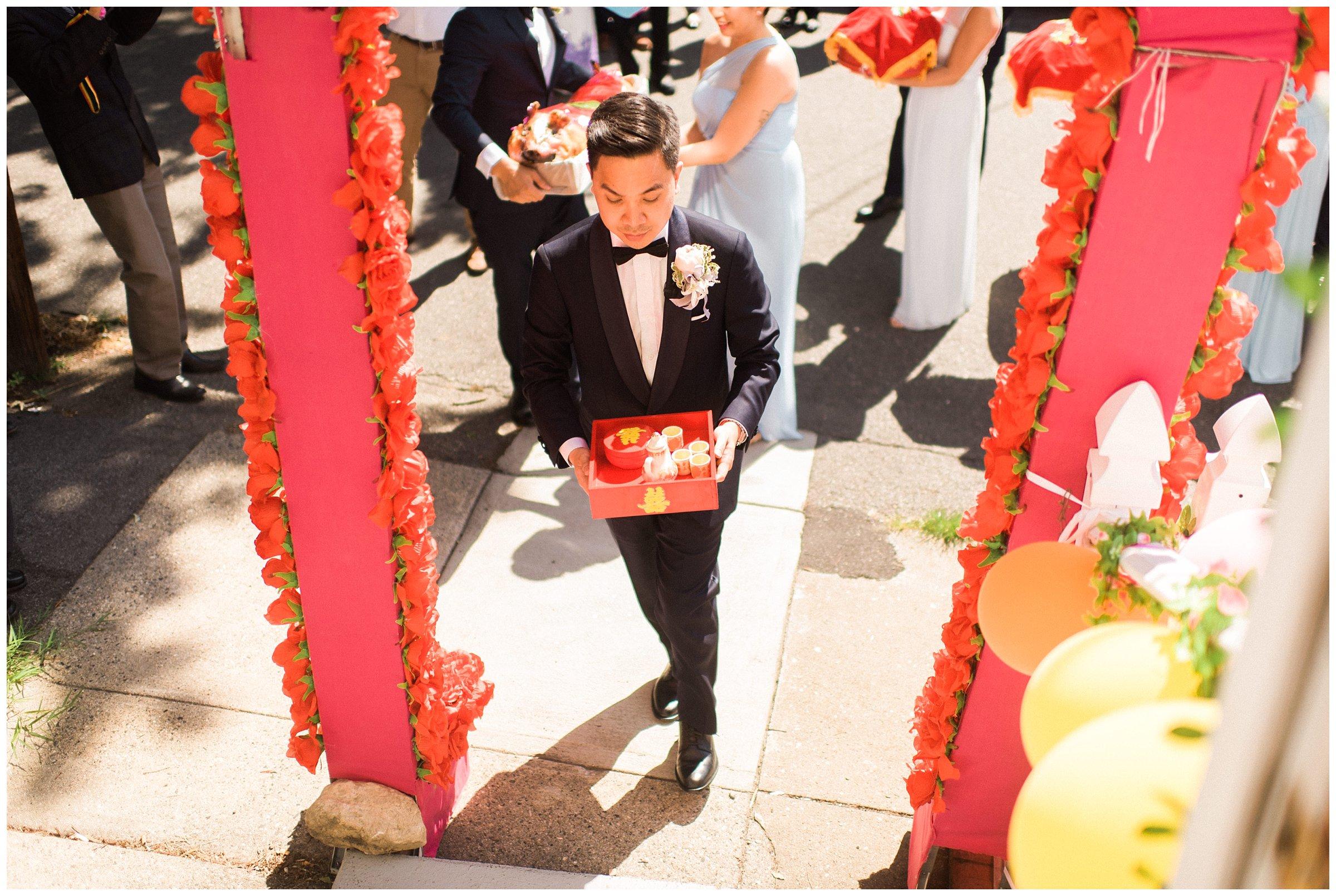 endicott-estate-wedding-photography1128.JPG