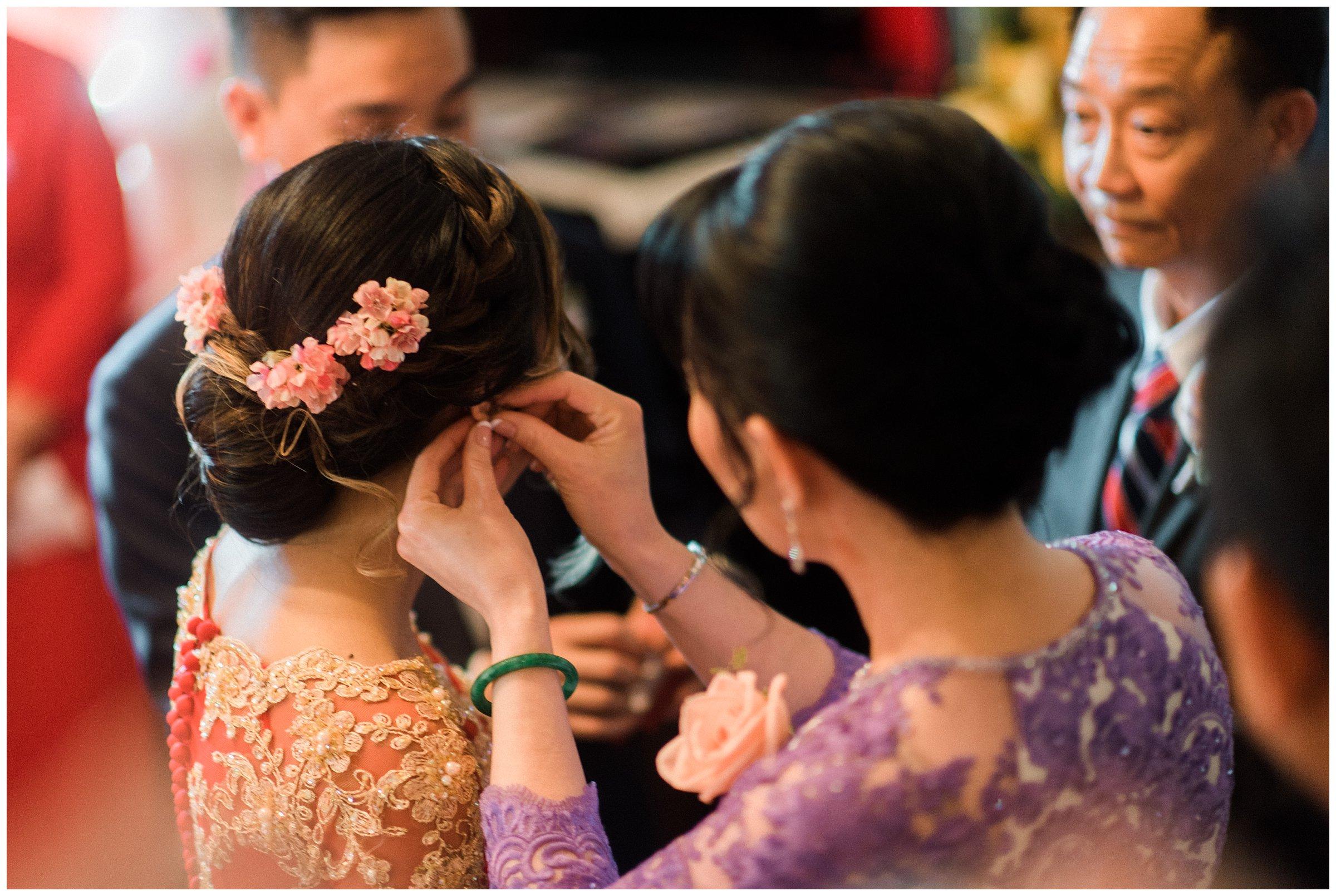 endicott-estate-wedding-photography1130.JPG