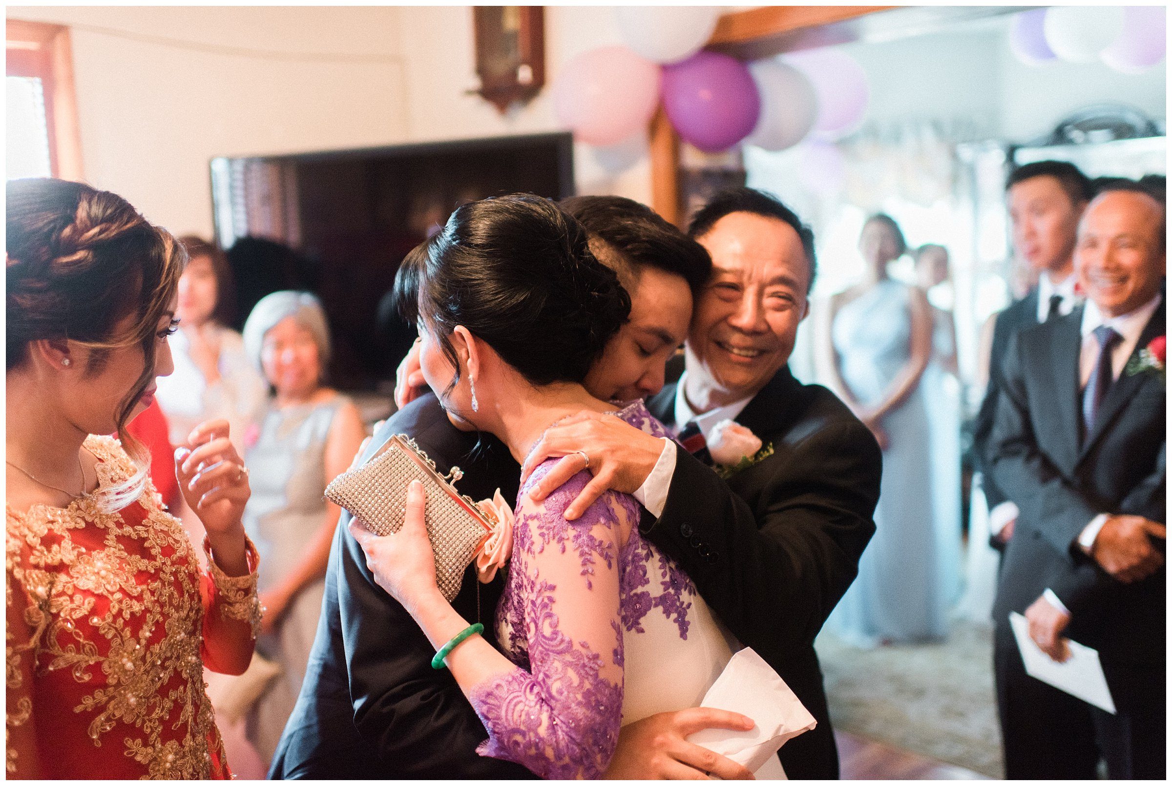 endicott-estate-wedding-photography1131.JPG