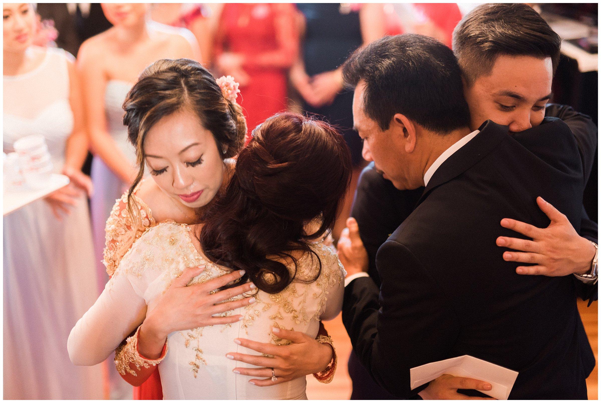 endicott-estate-wedding-photography1132.JPG