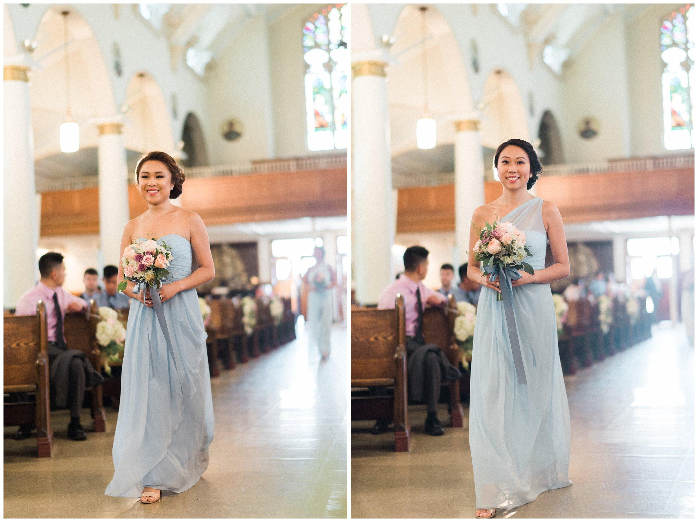 endicott-estate-wedding-photography1135.JPG