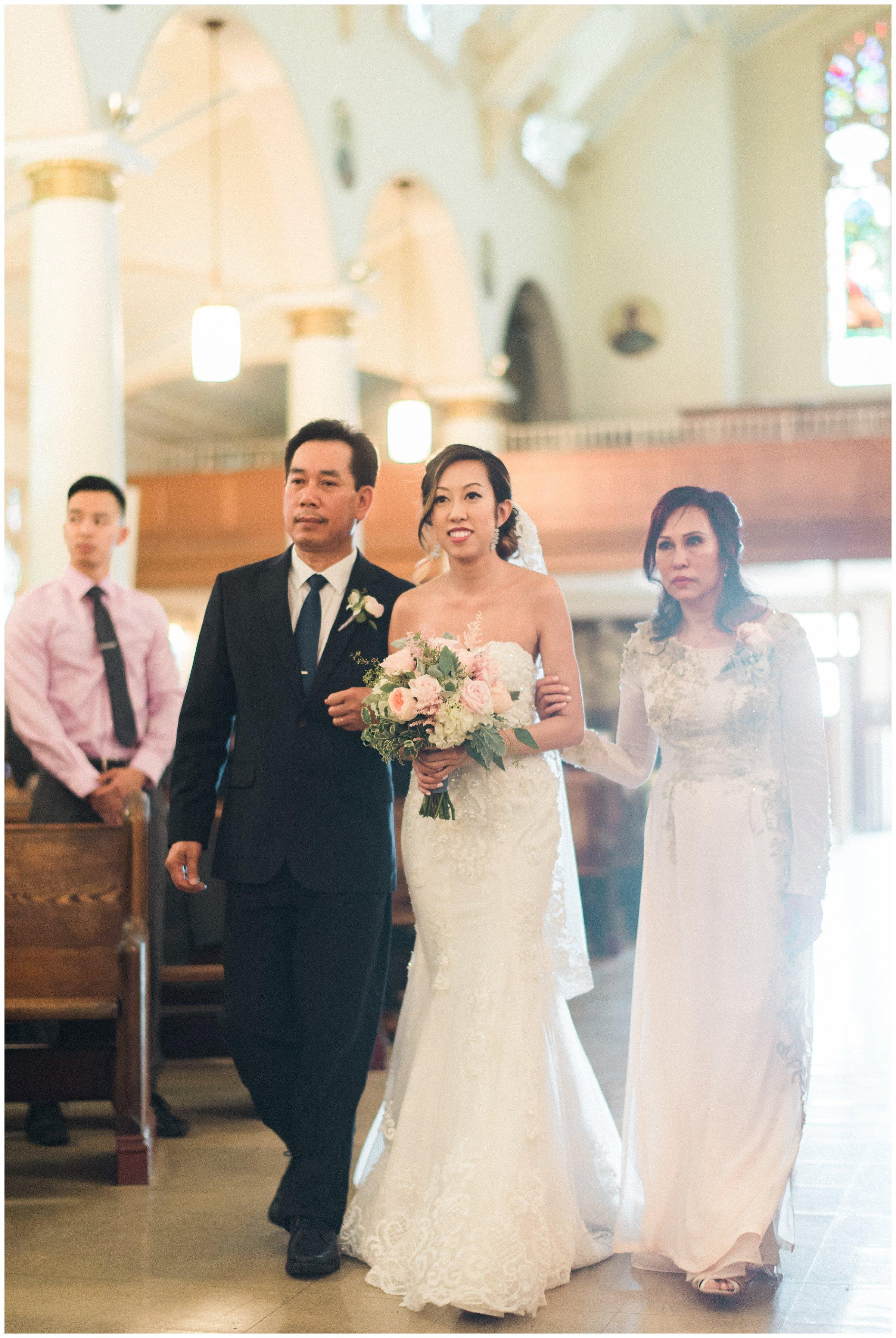 endicott-estate-wedding-photography1136.JPG