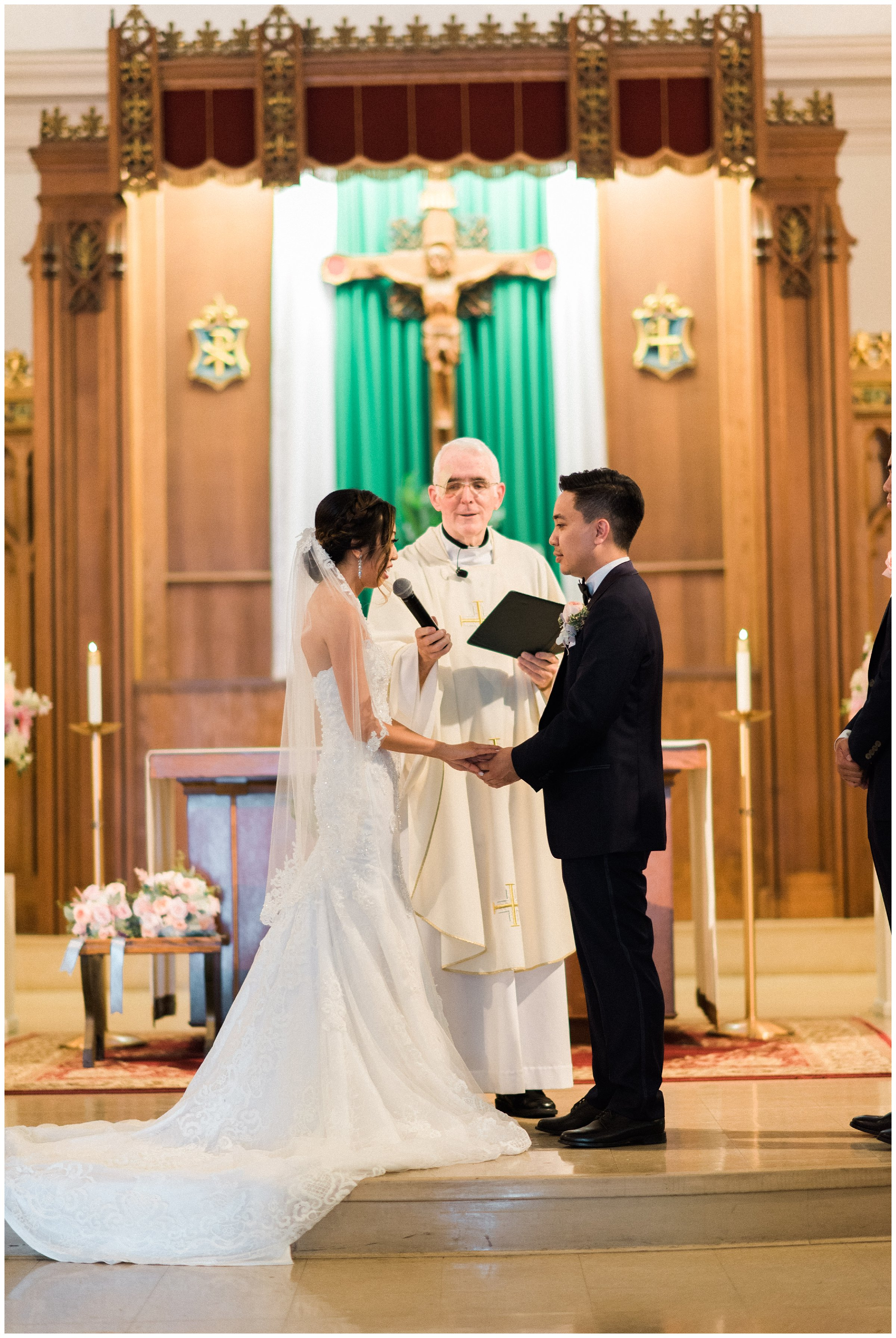 endicott-estate-wedding-photography1137.JPG