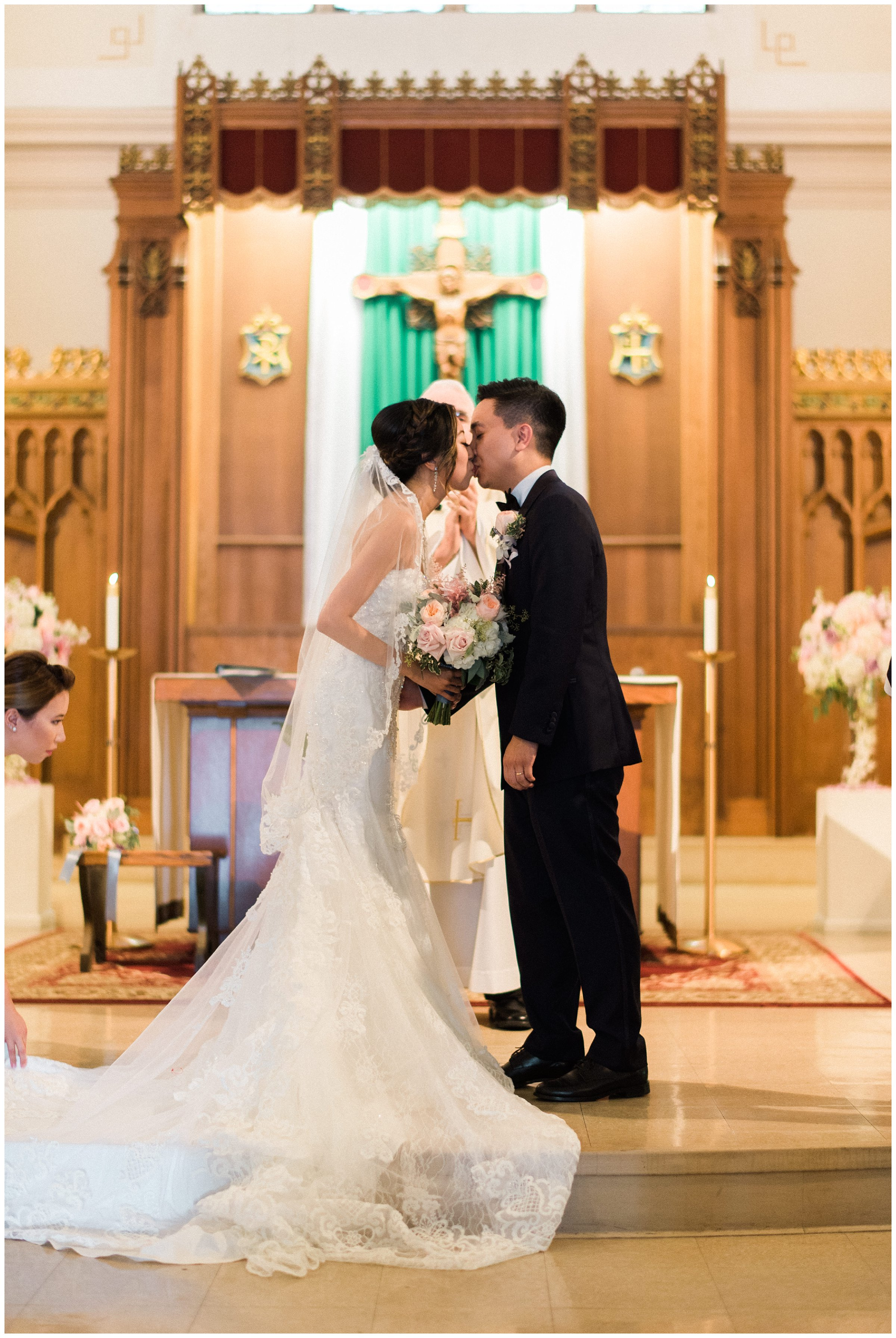 endicott-estate-wedding-photography1138.JPG