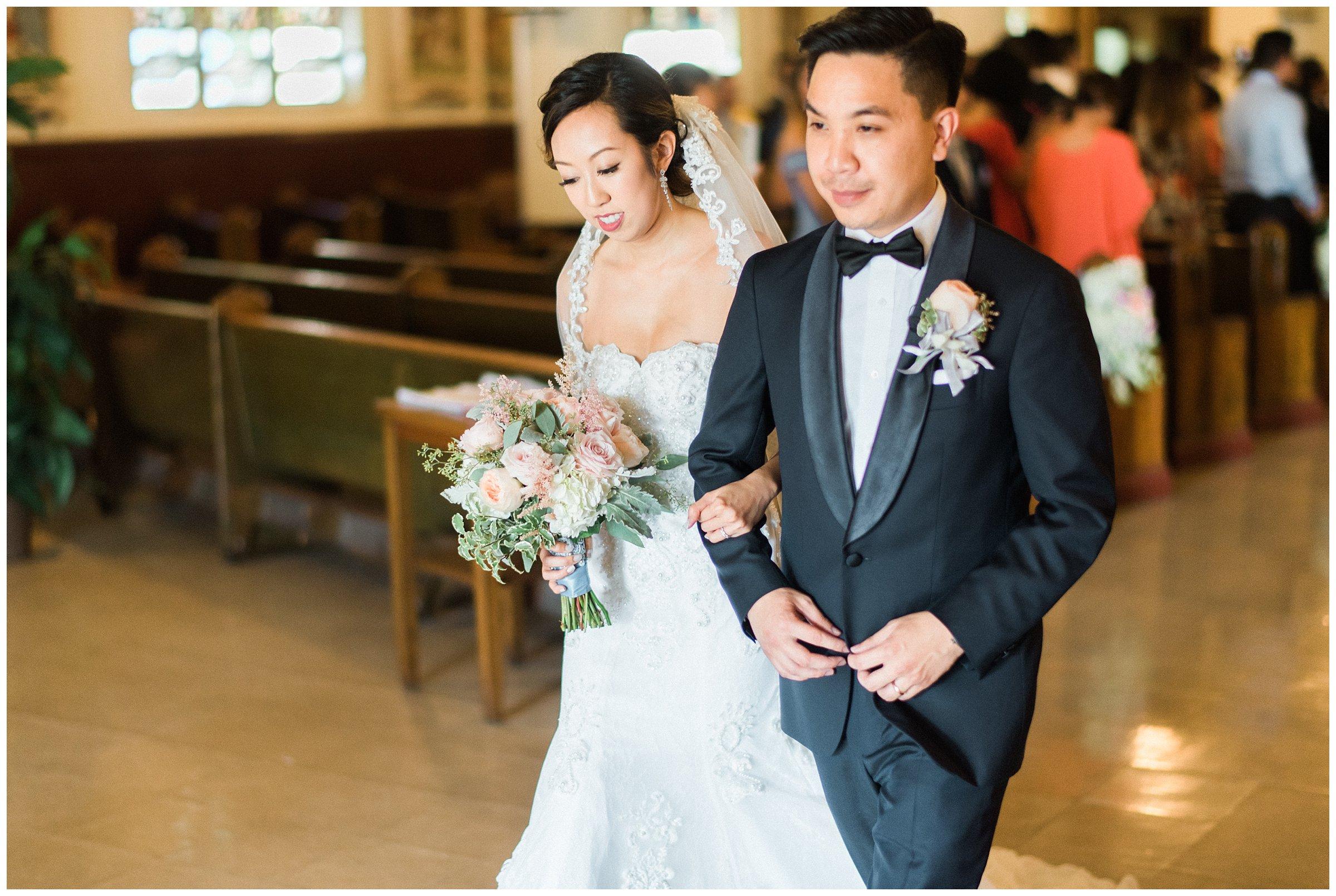 endicott-estate-wedding-photography1140.JPG