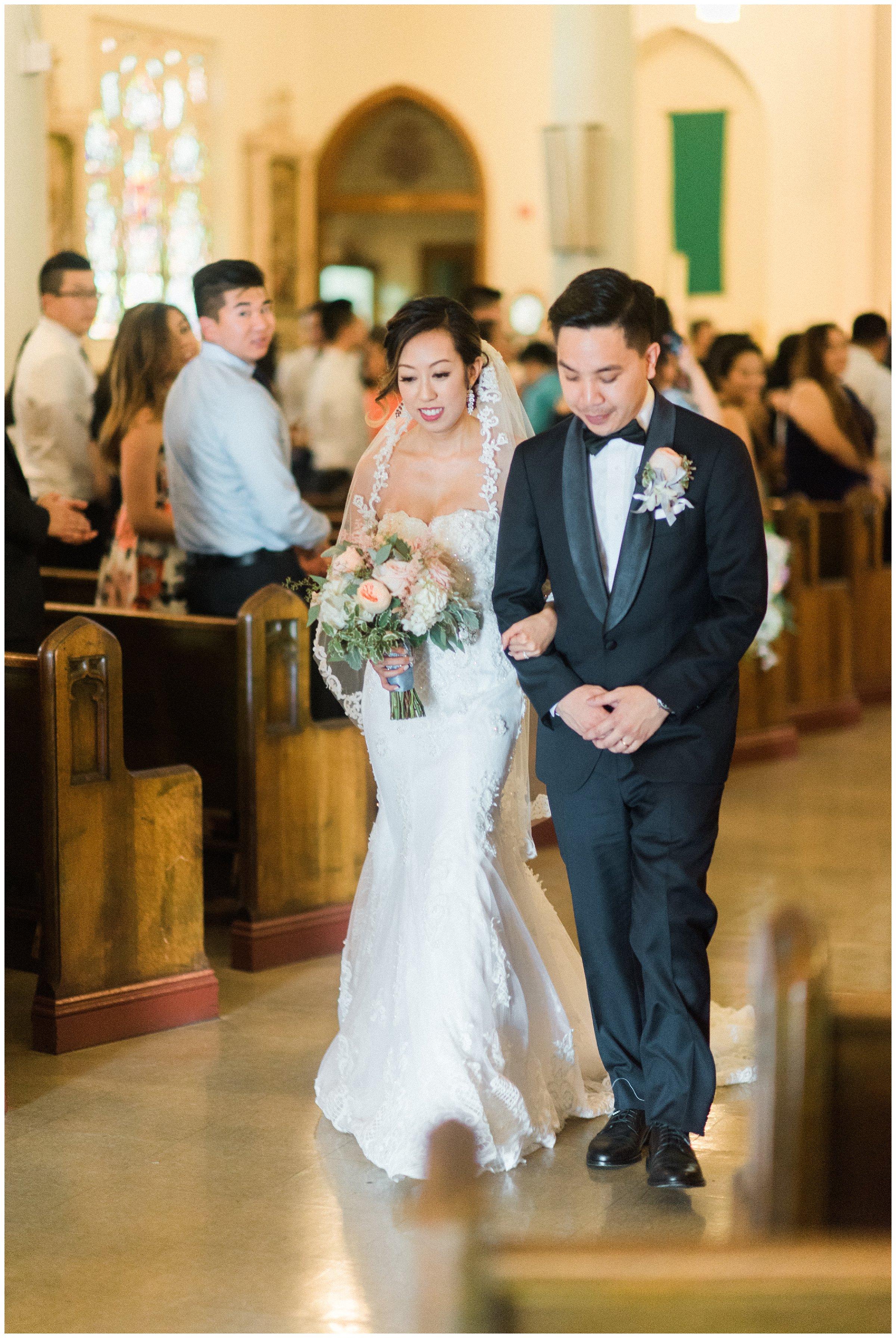 endicott-estate-wedding-photography1139.JPG