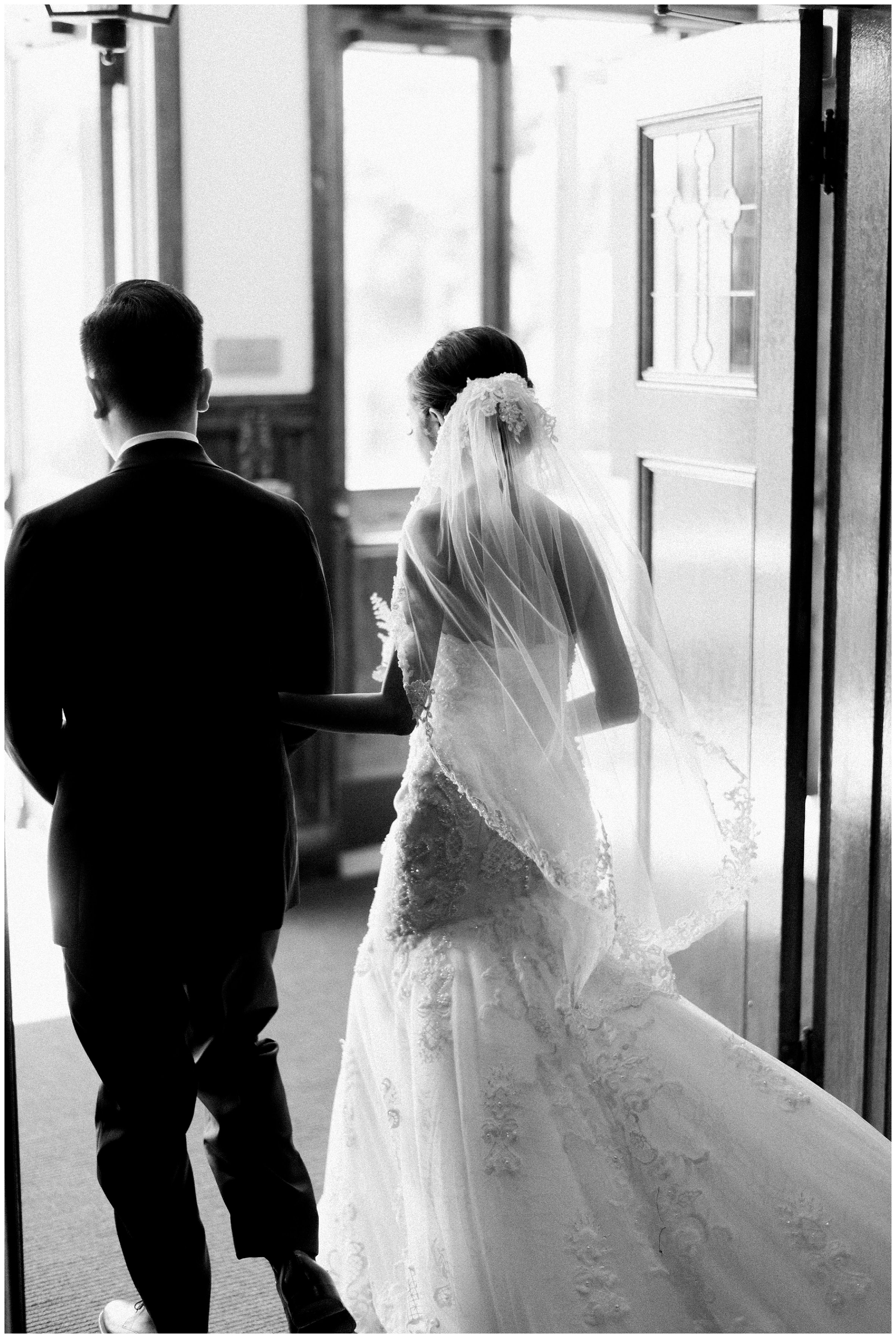 endicott-estate-wedding-photography1141.JPG