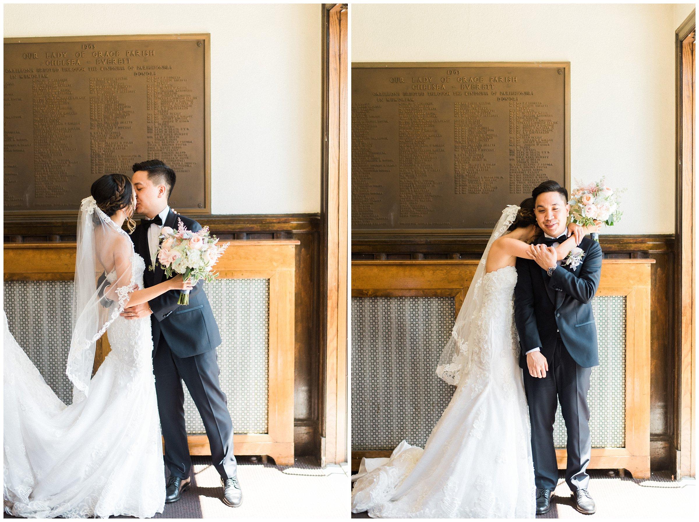 endicott-estate-wedding-photography1142.JPG