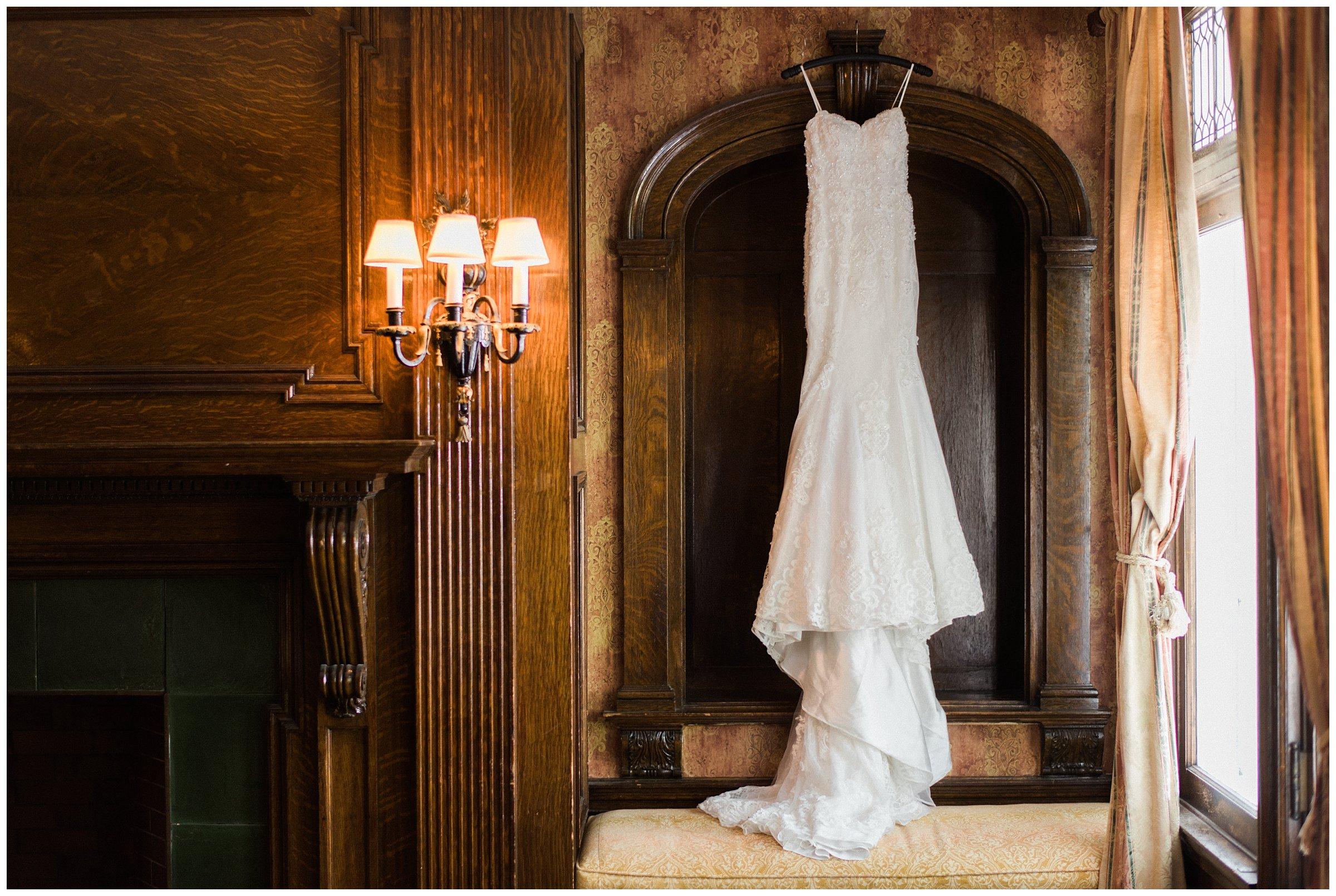 endicott-estate-wedding-photography1143.JPG