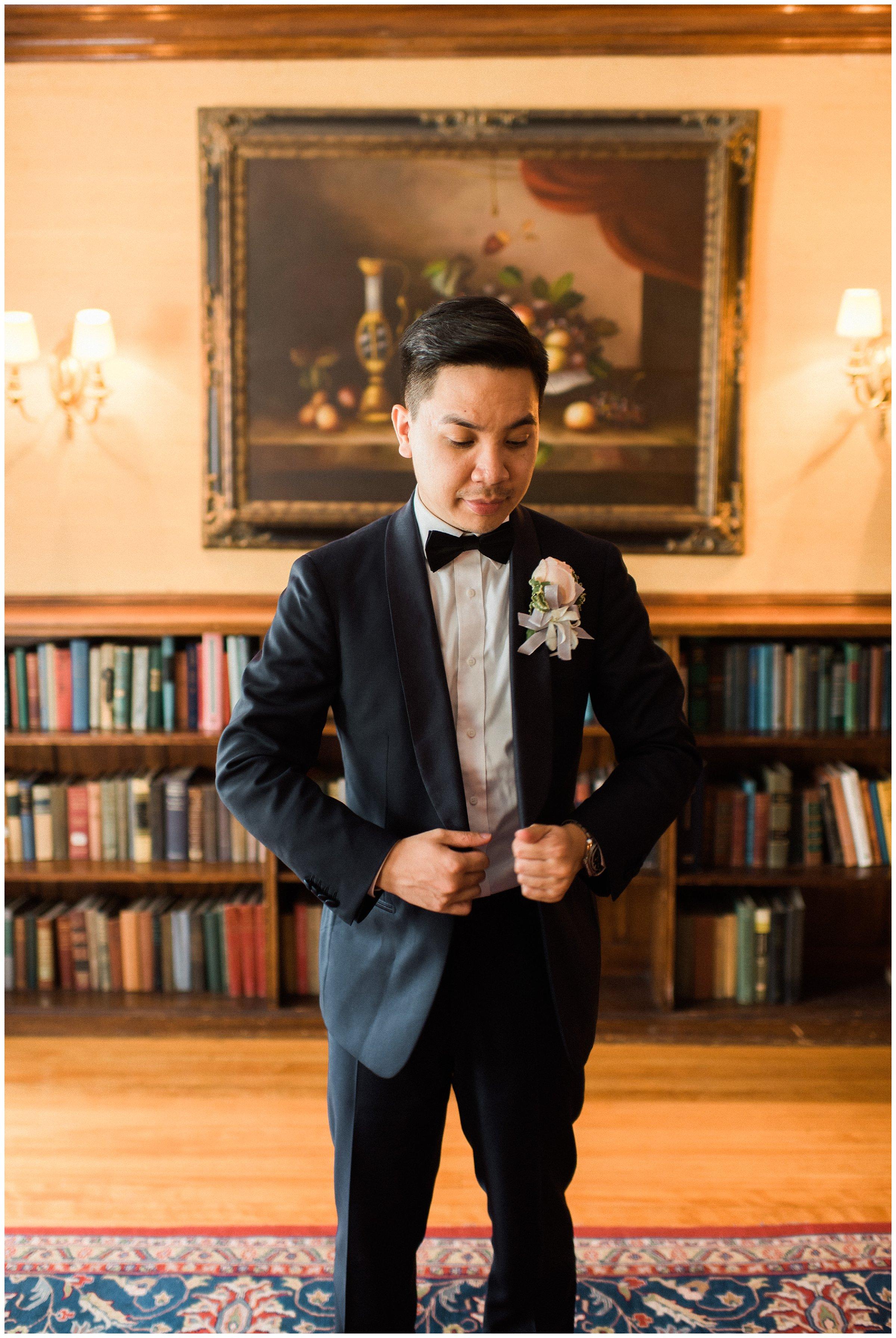 endicott-estate-wedding-photography1144.JPG