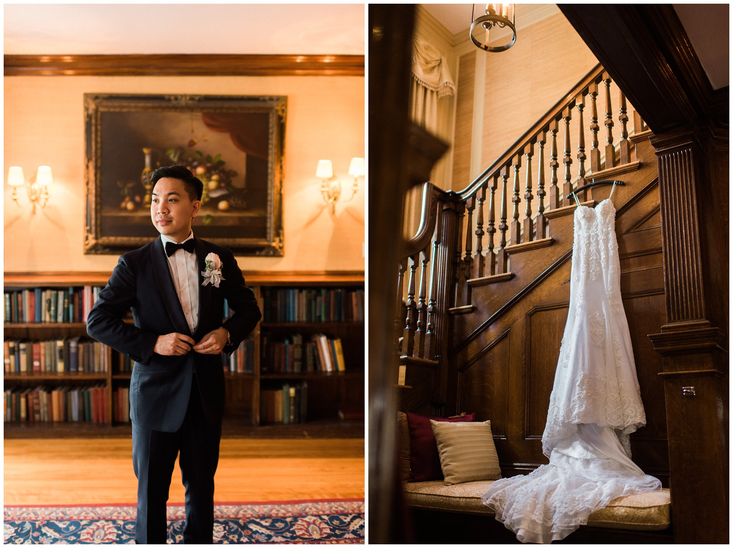 endicott-estate-wedding-photography1145.JPG