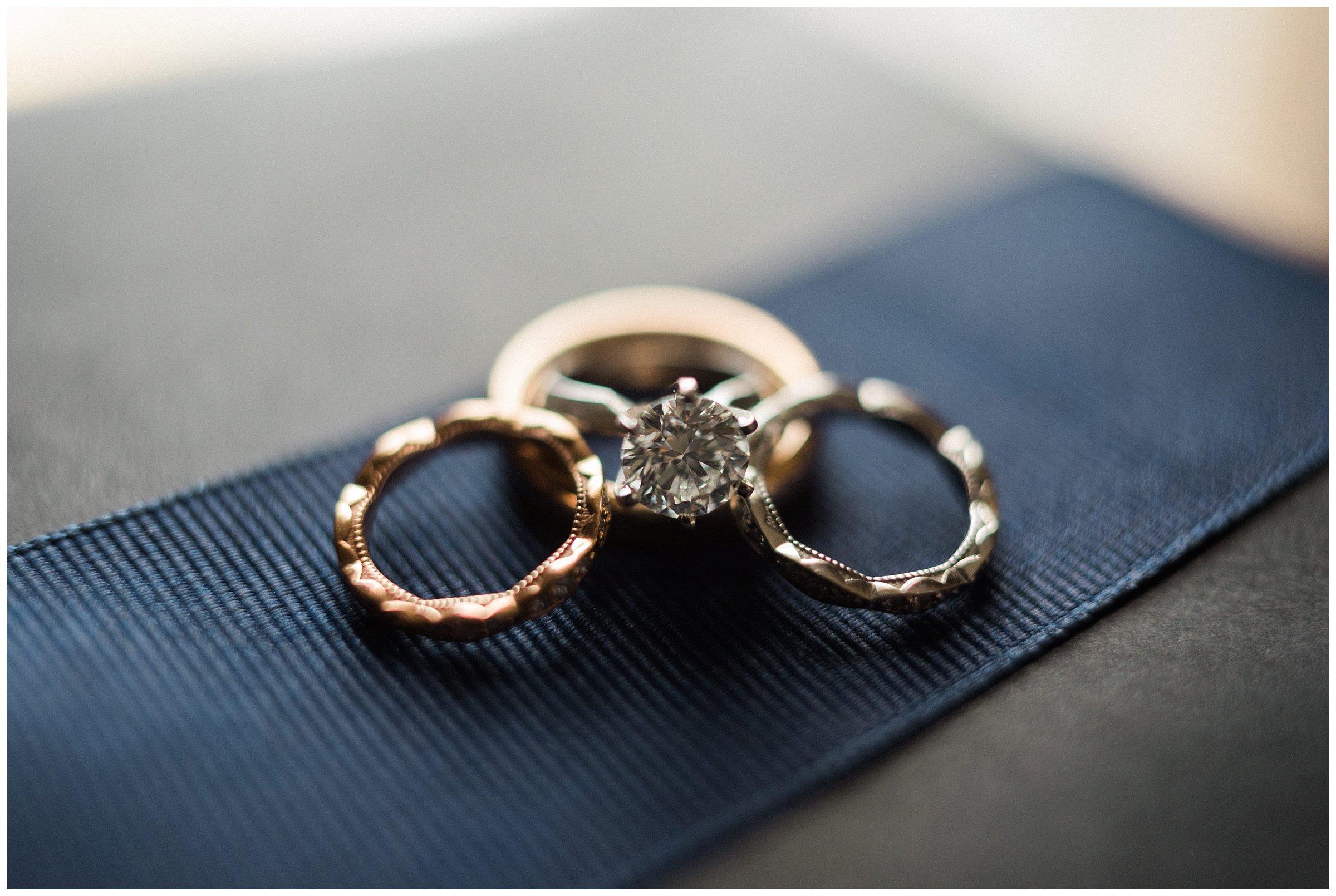 endicott-estate-wedding-photography1149.JPG