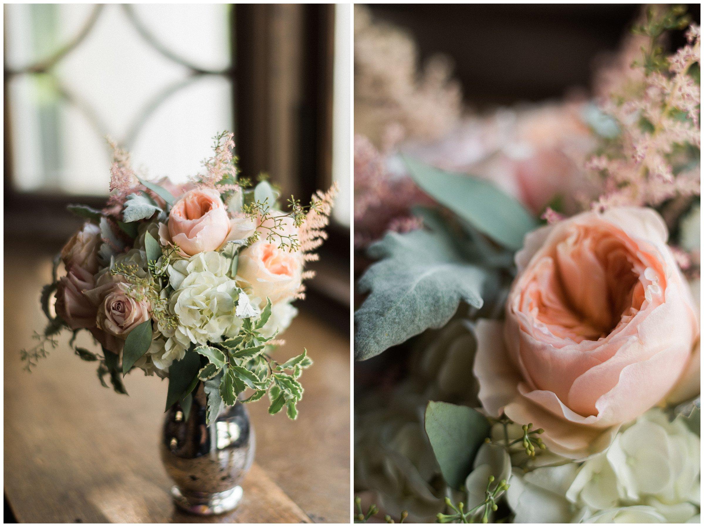 endicott-estate-wedding-photography1150.JPG