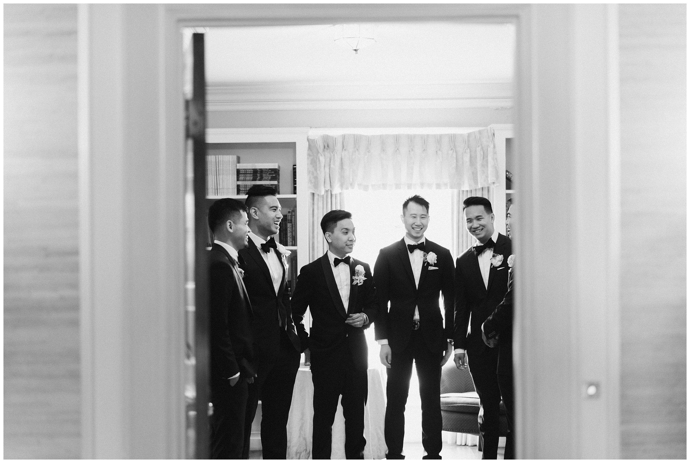 endicott-estate-wedding-photography1151.JPG