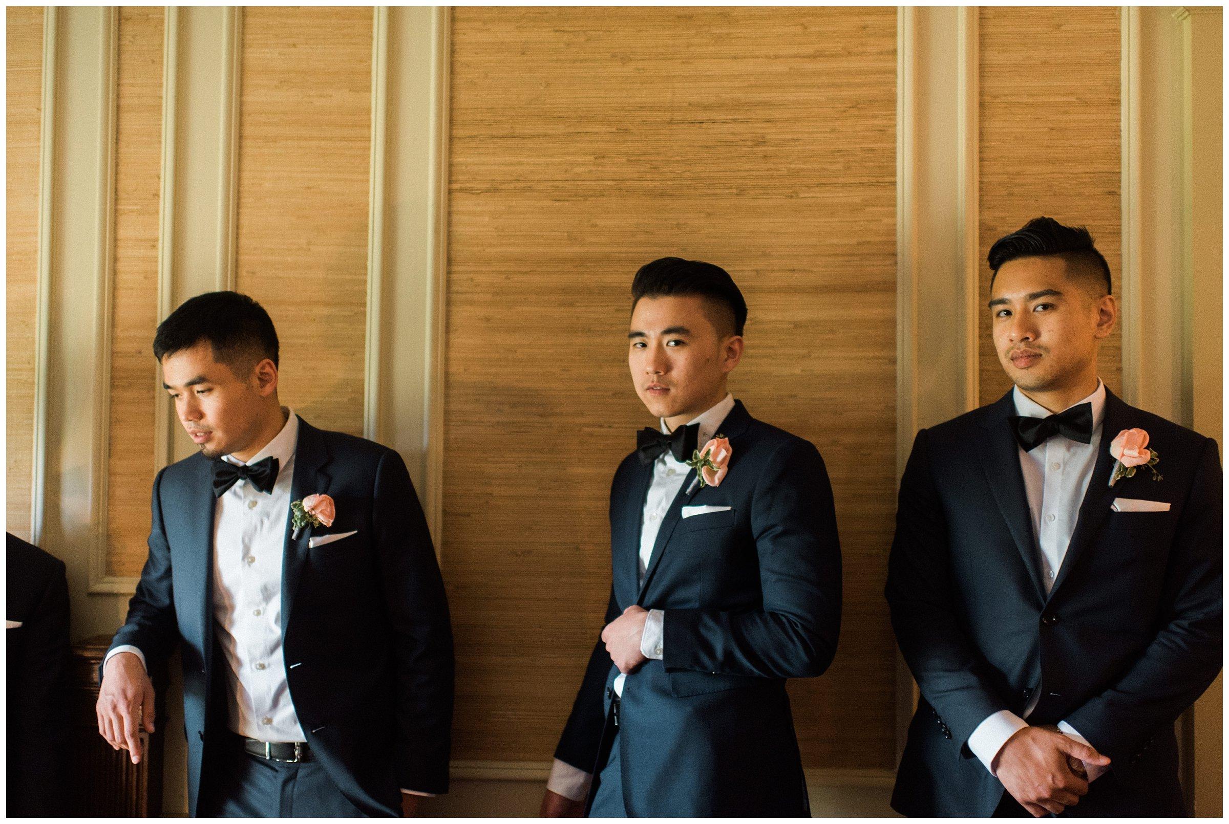 endicott-estate-wedding-photography1153.JPG