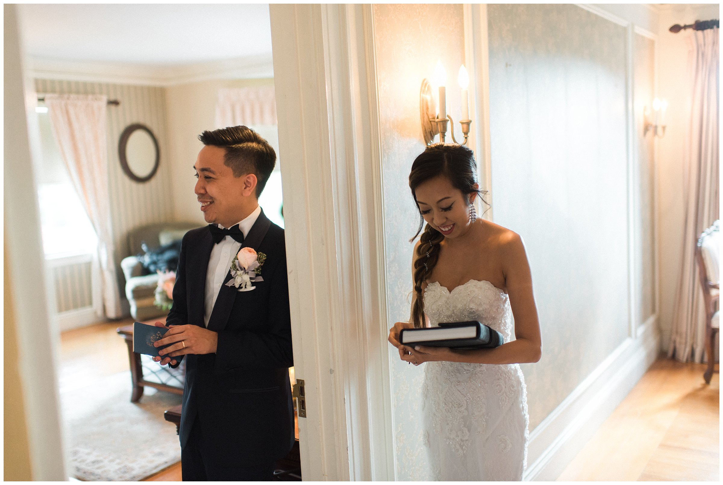 endicott-estate-wedding-photography1154.JPG