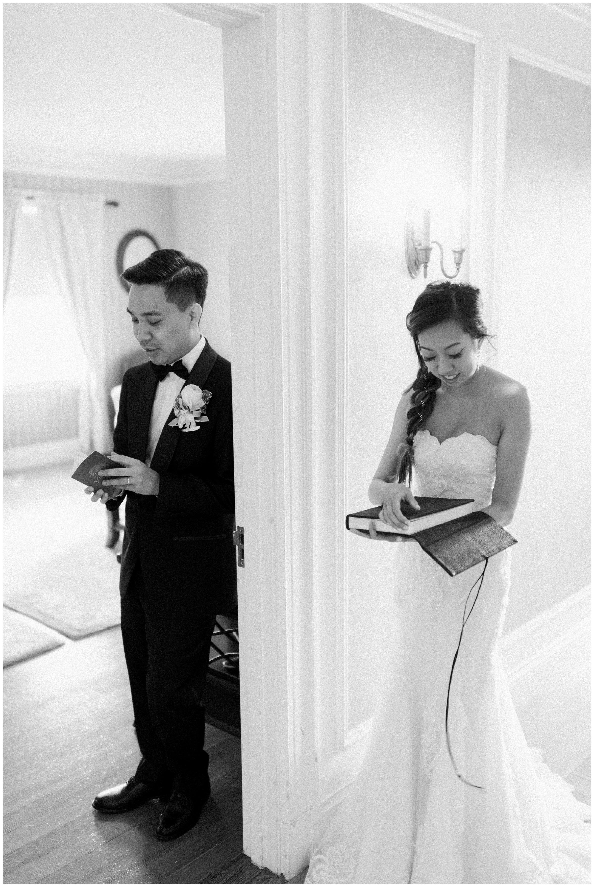endicott-estate-wedding-photography1155.JPG