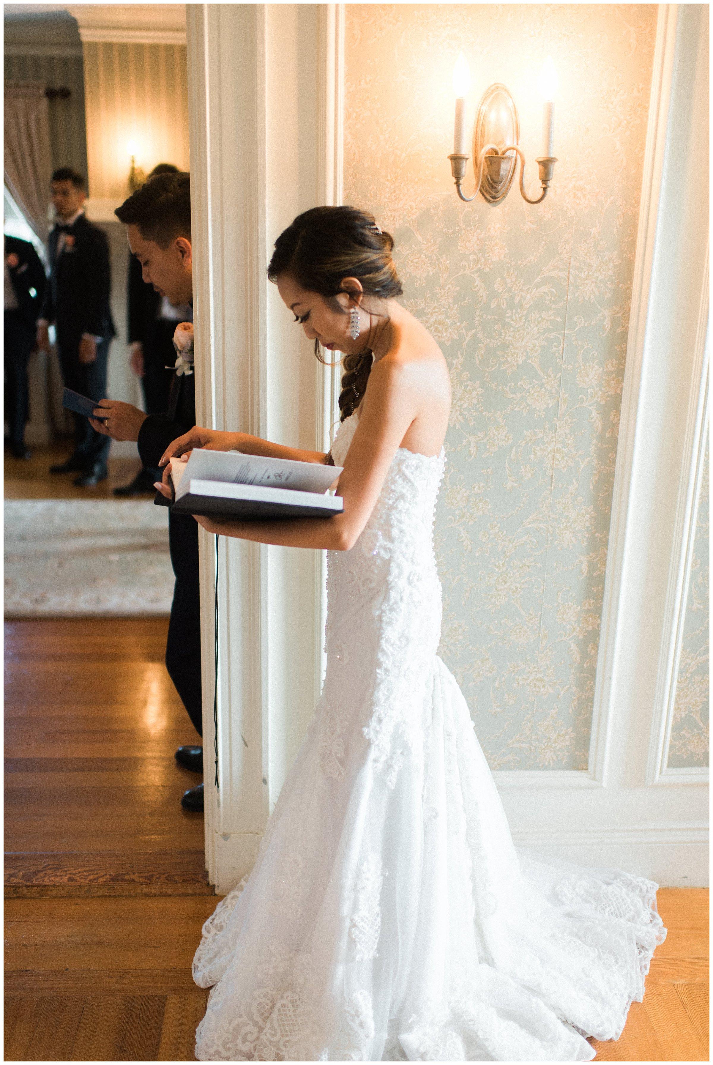 endicott-estate-wedding-photography1156.JPG