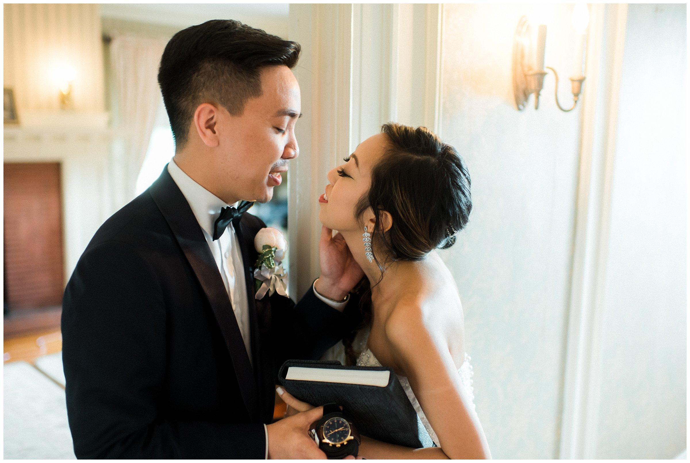 endicott-estate-wedding-photography1158.JPG
