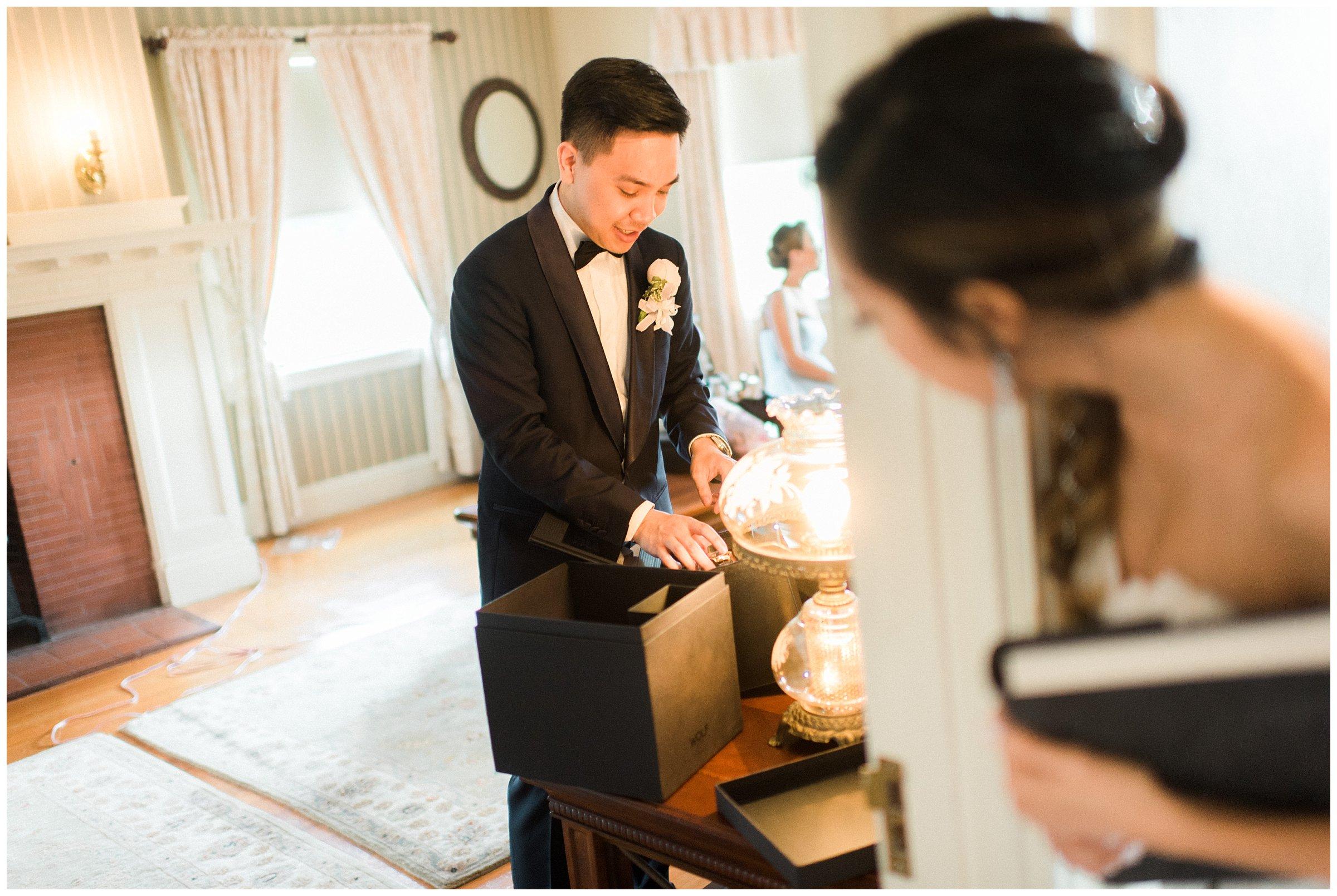 endicott-estate-wedding-photography1157.JPG