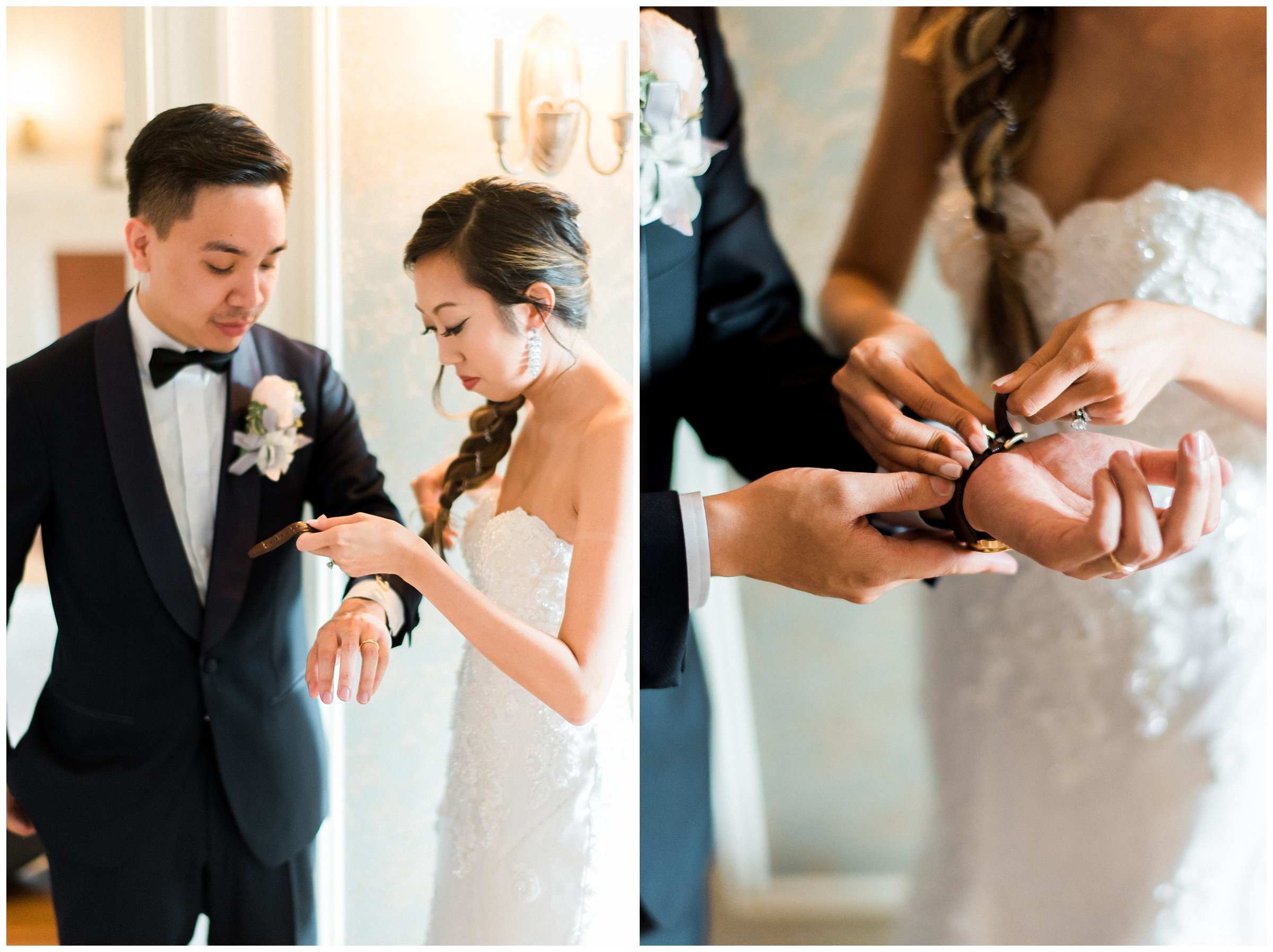 endicott-estate-wedding-photography1159.JPG