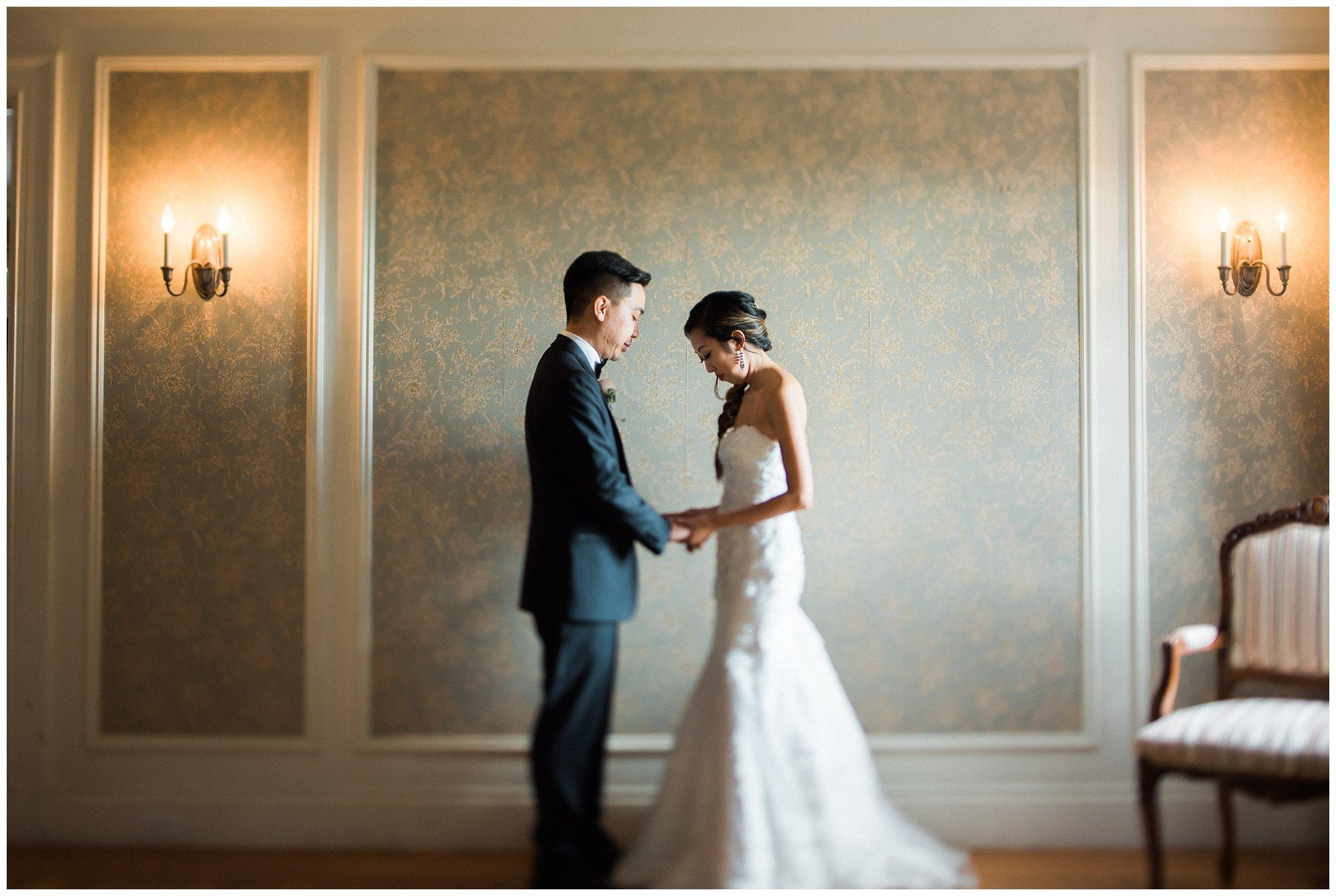 endicott-estate-wedding-photography1160.JPG